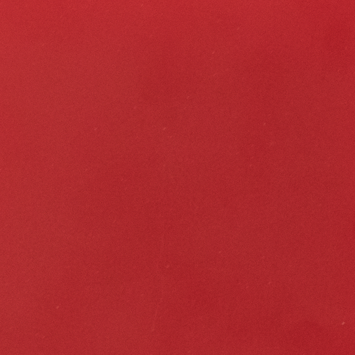 Thumbnail of Satin Red - 90