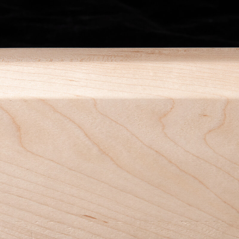 Thumbnail of Maple Wood (WD)