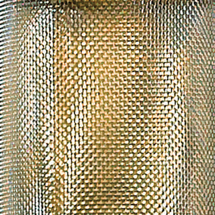 Thumbnail of Stainless Steel Mesh tube (ZK)