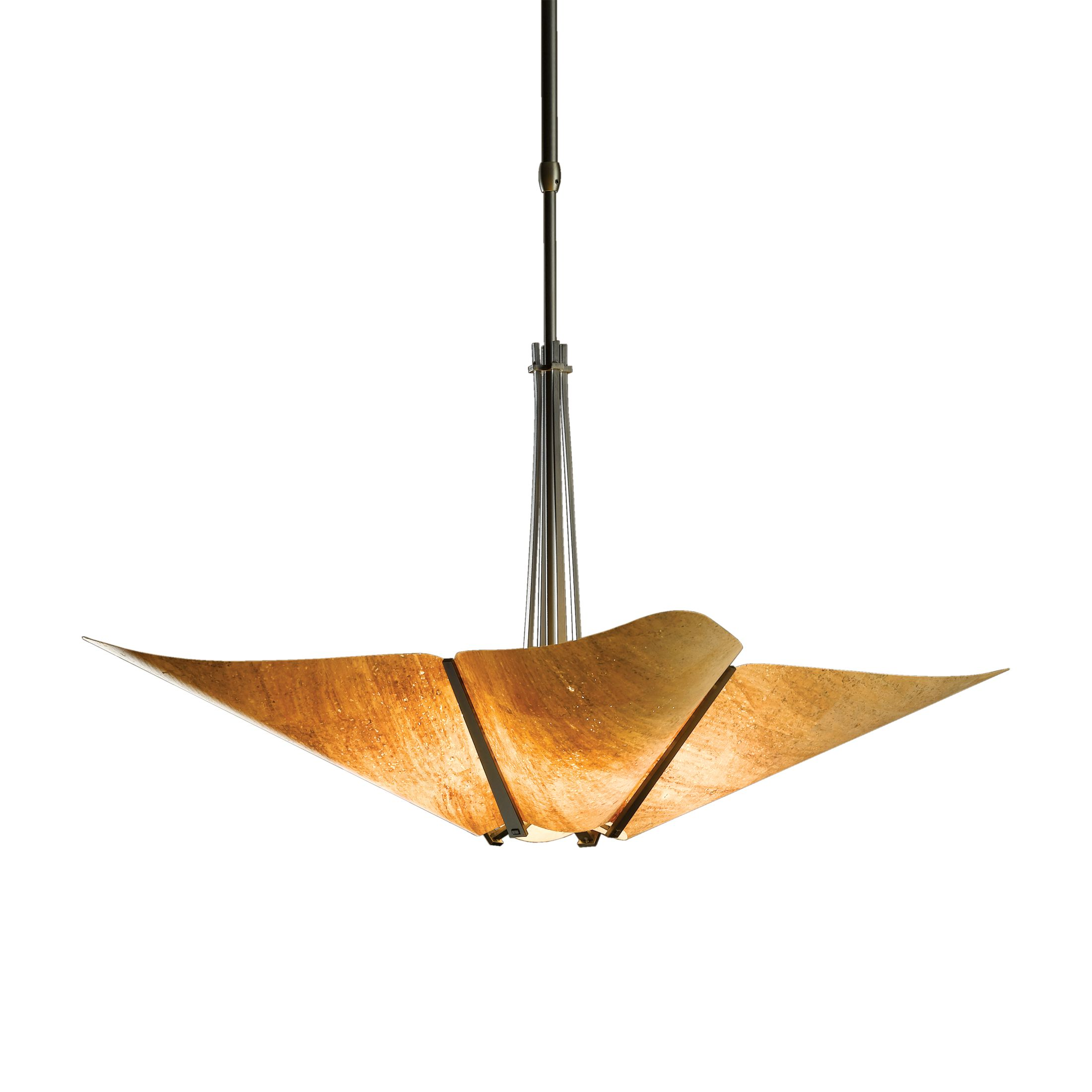 Thumbnail for Kirigami 4 Light Pendant