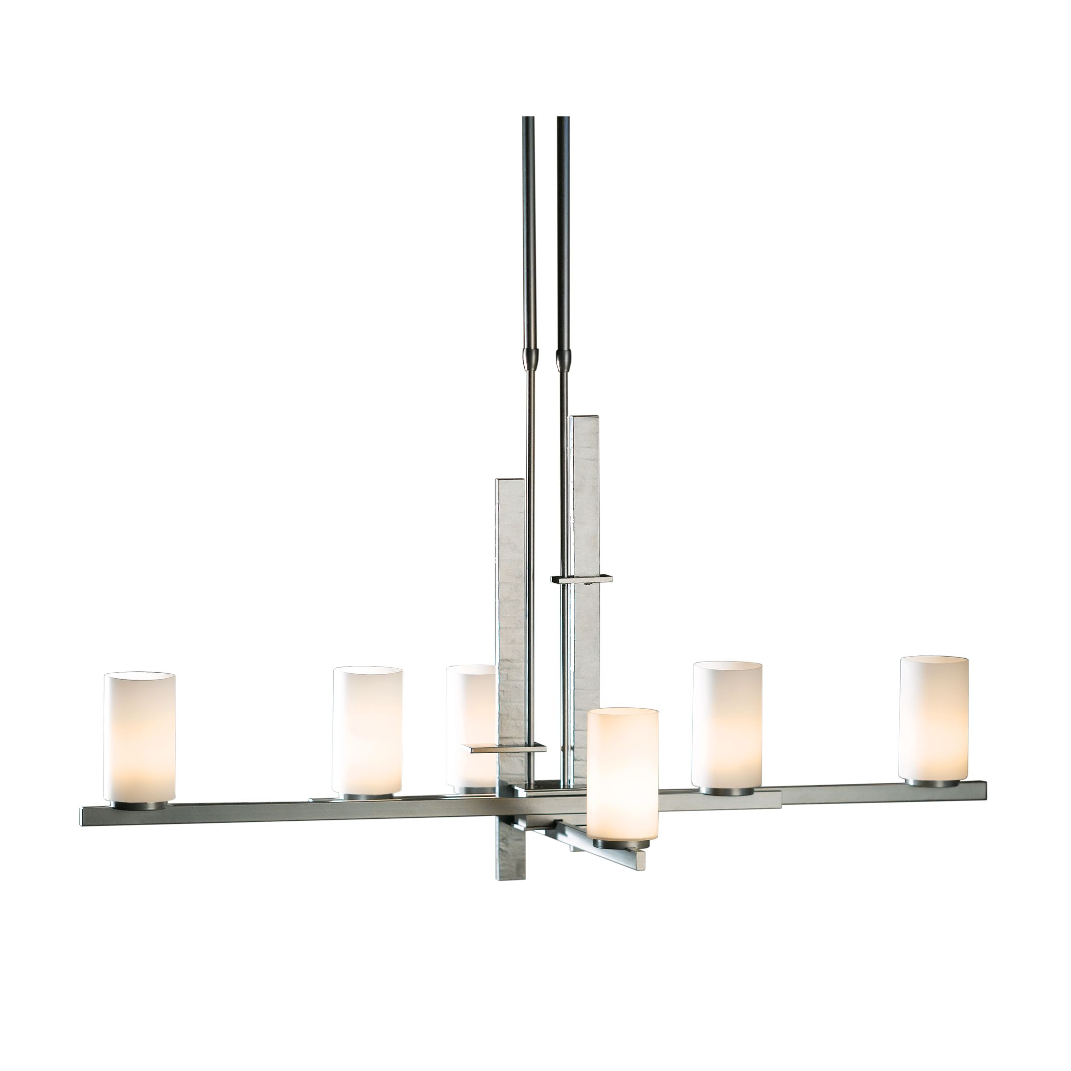 Thumbnail for Ondrian 6 Light Pendant