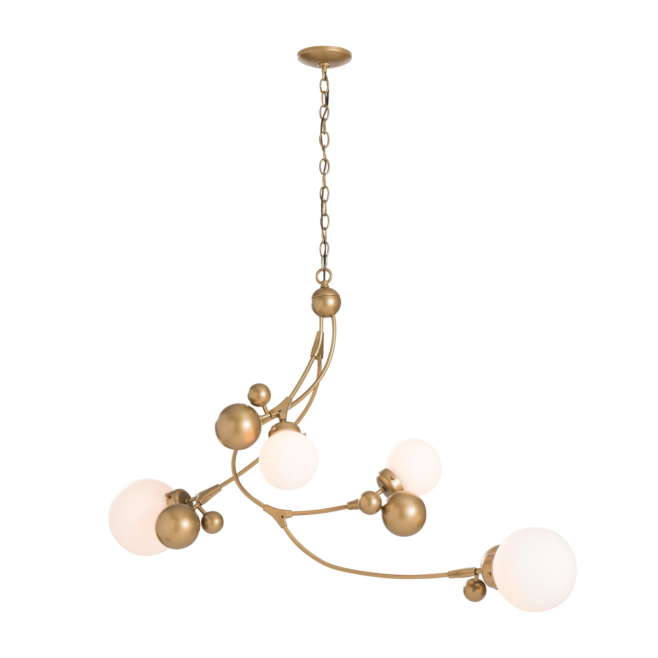Product Detail: Sprig Pendant