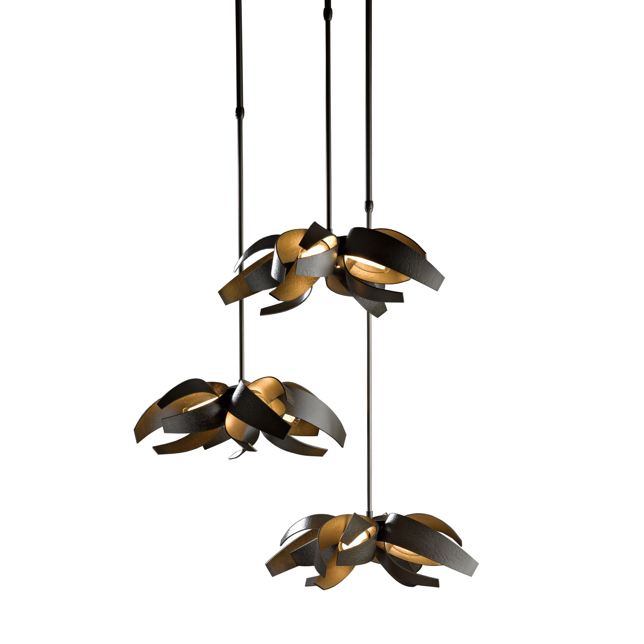 Fresh Corona Products – Hubbardton Forge FB62