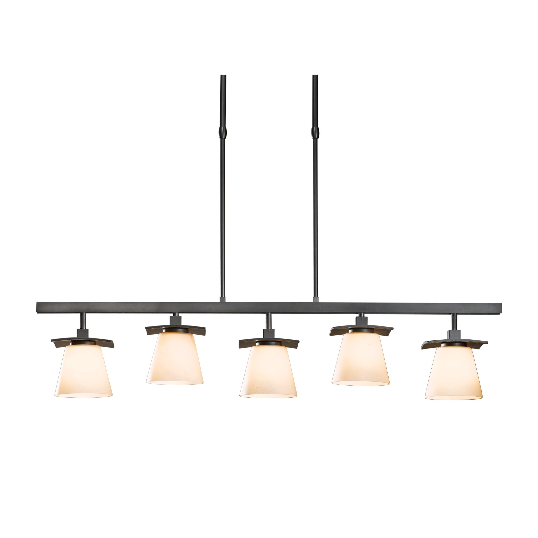 free shipping varaluz overstock pendant home product garden today area light