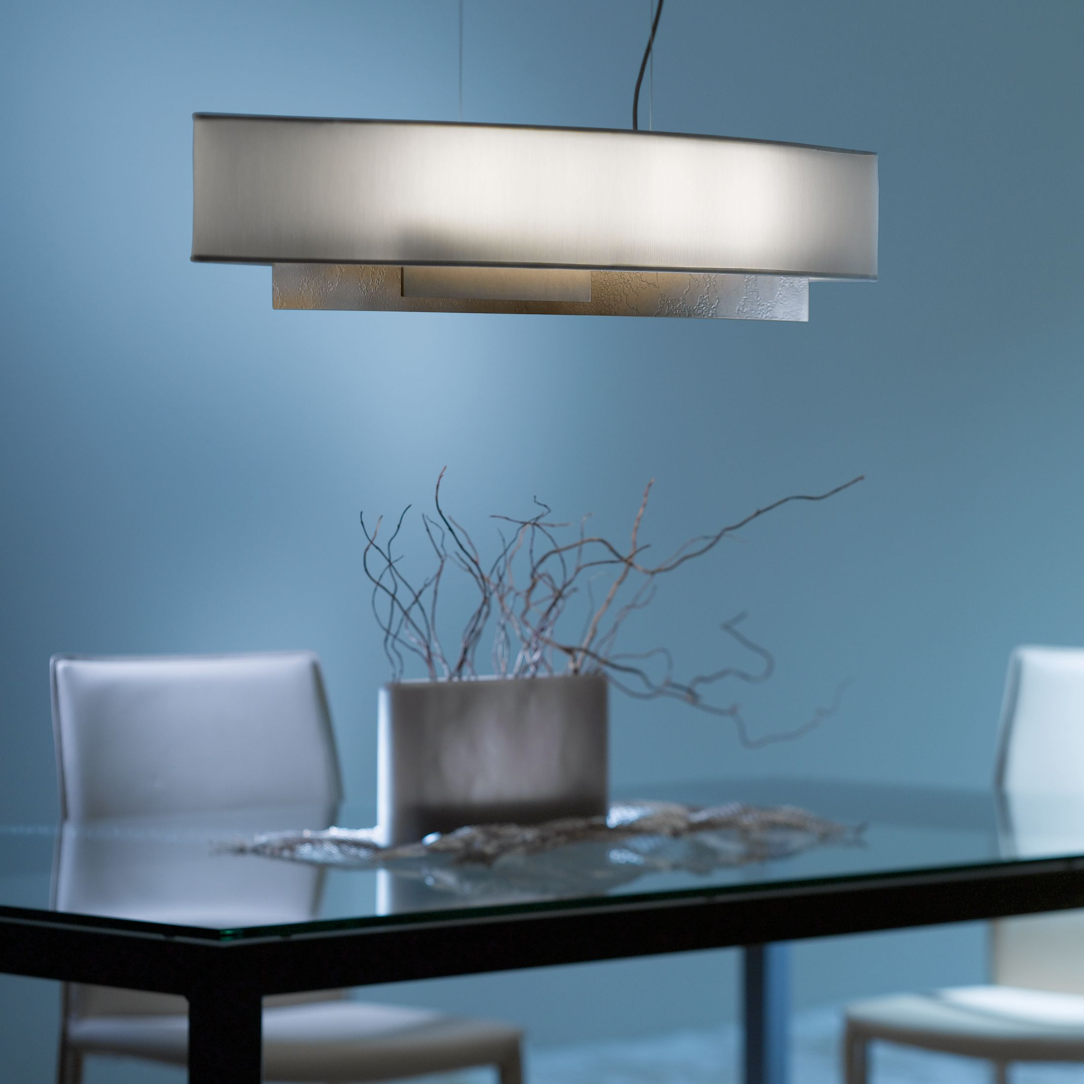 Current pendant hubbardton forge aloadofball Gallery