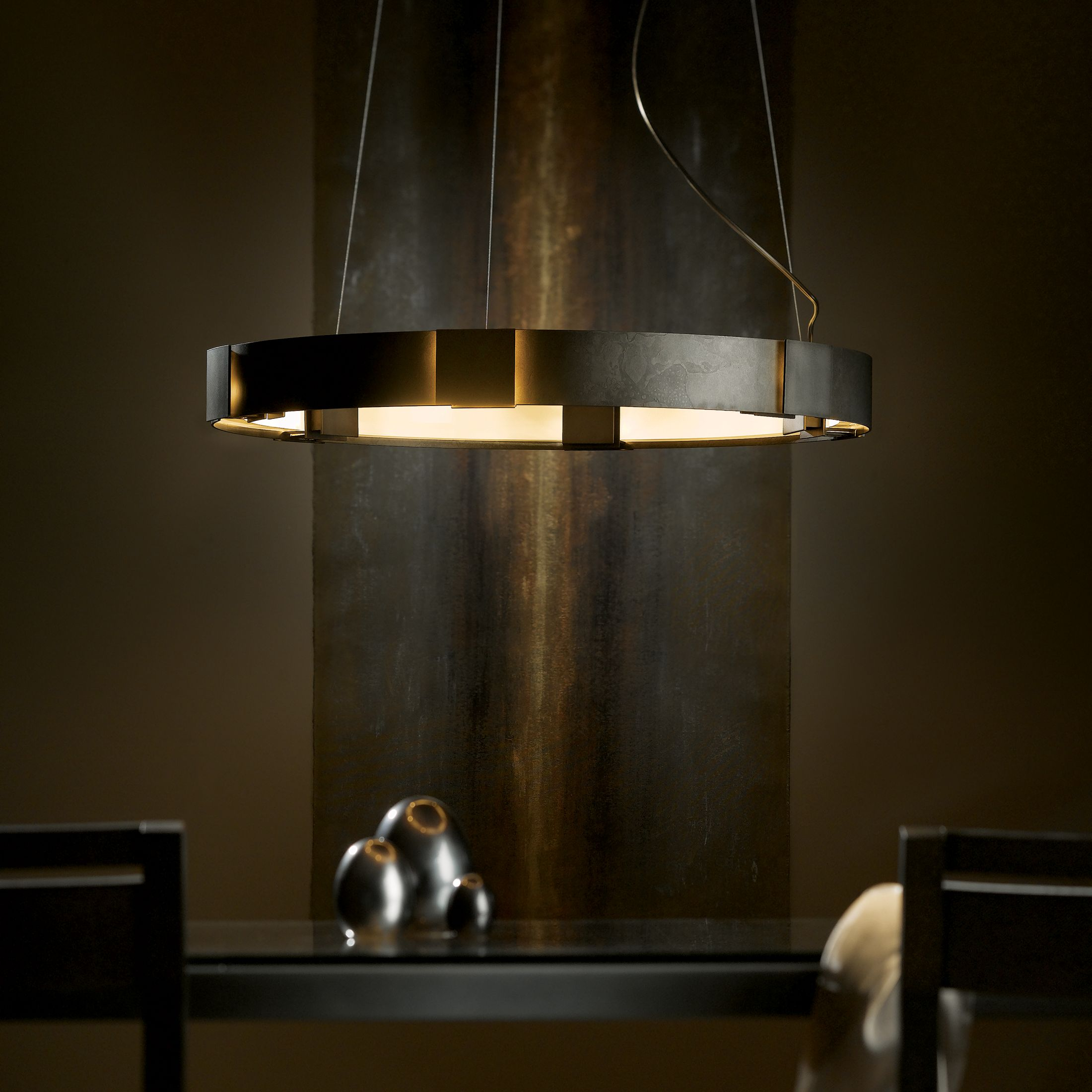 Image result for hubbardton forge aura