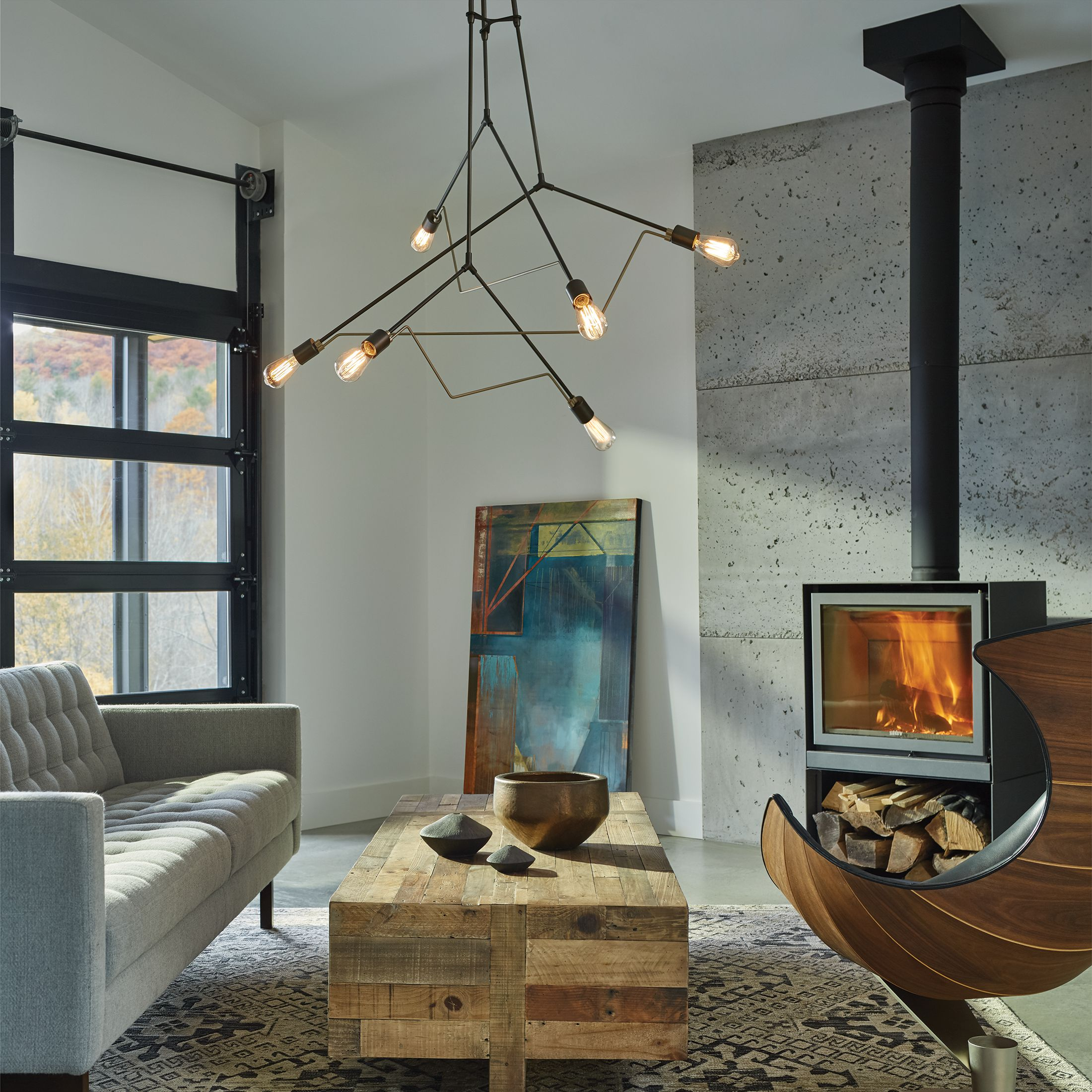 Divergence pendant hubbardton forge divergence pendant aloadofball Gallery