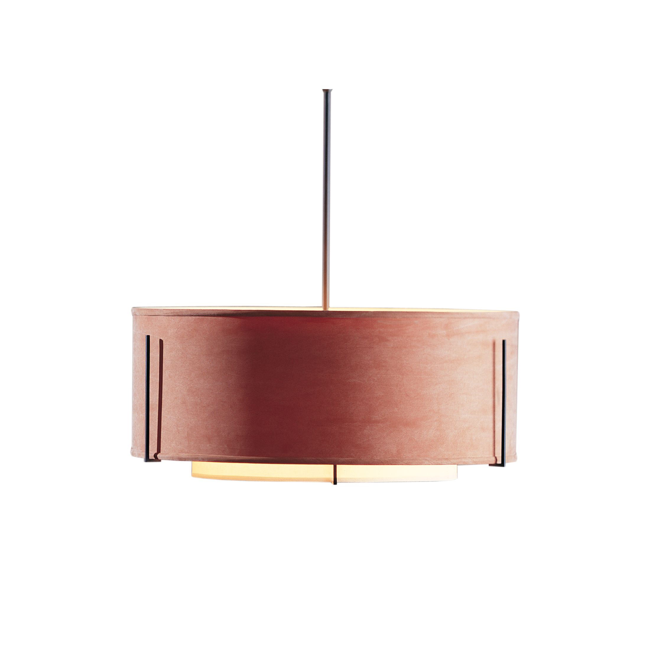 Exos Double Shade Pendant 139605 1588 Thumb 1 1589 2