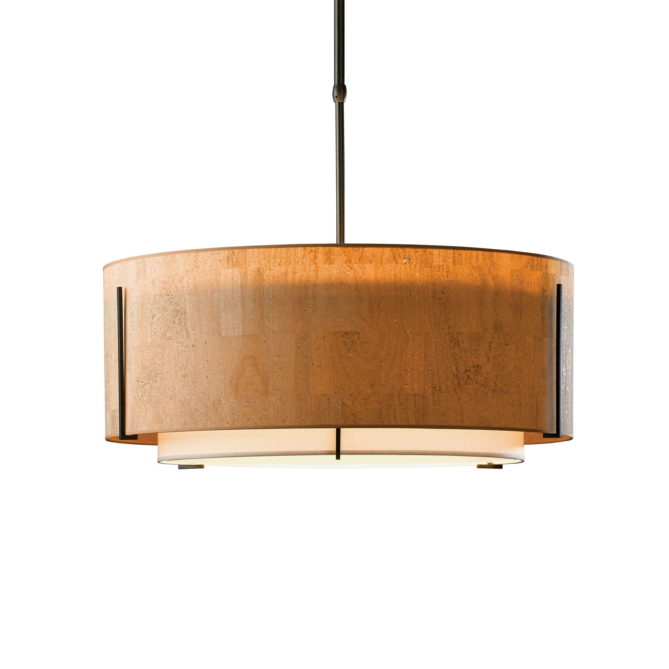 Exos Large Double Shade Pendant 139610 1758 Thumb 1 1328 2