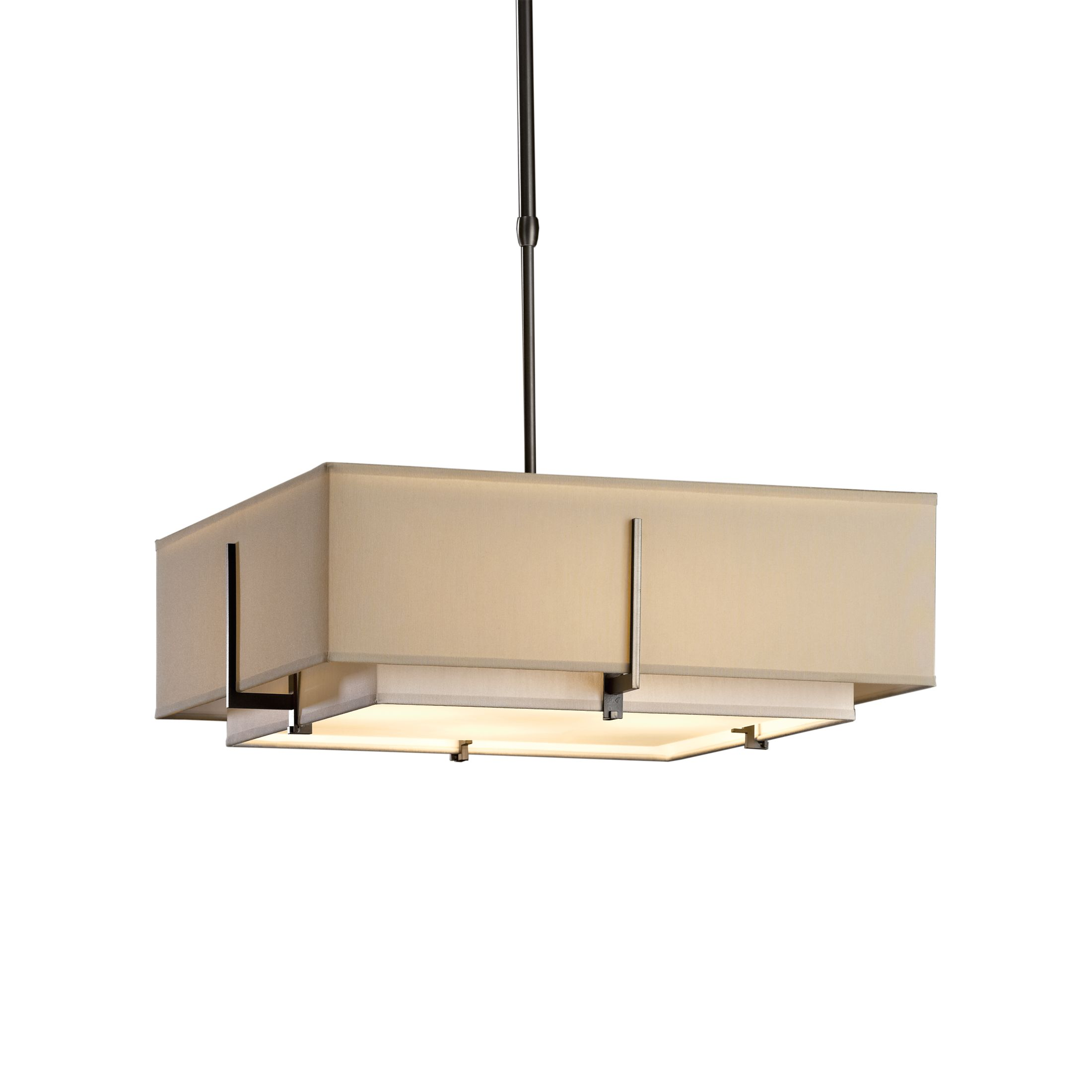 esto square led proteus ledrise ceilings cover ceiling acryl light