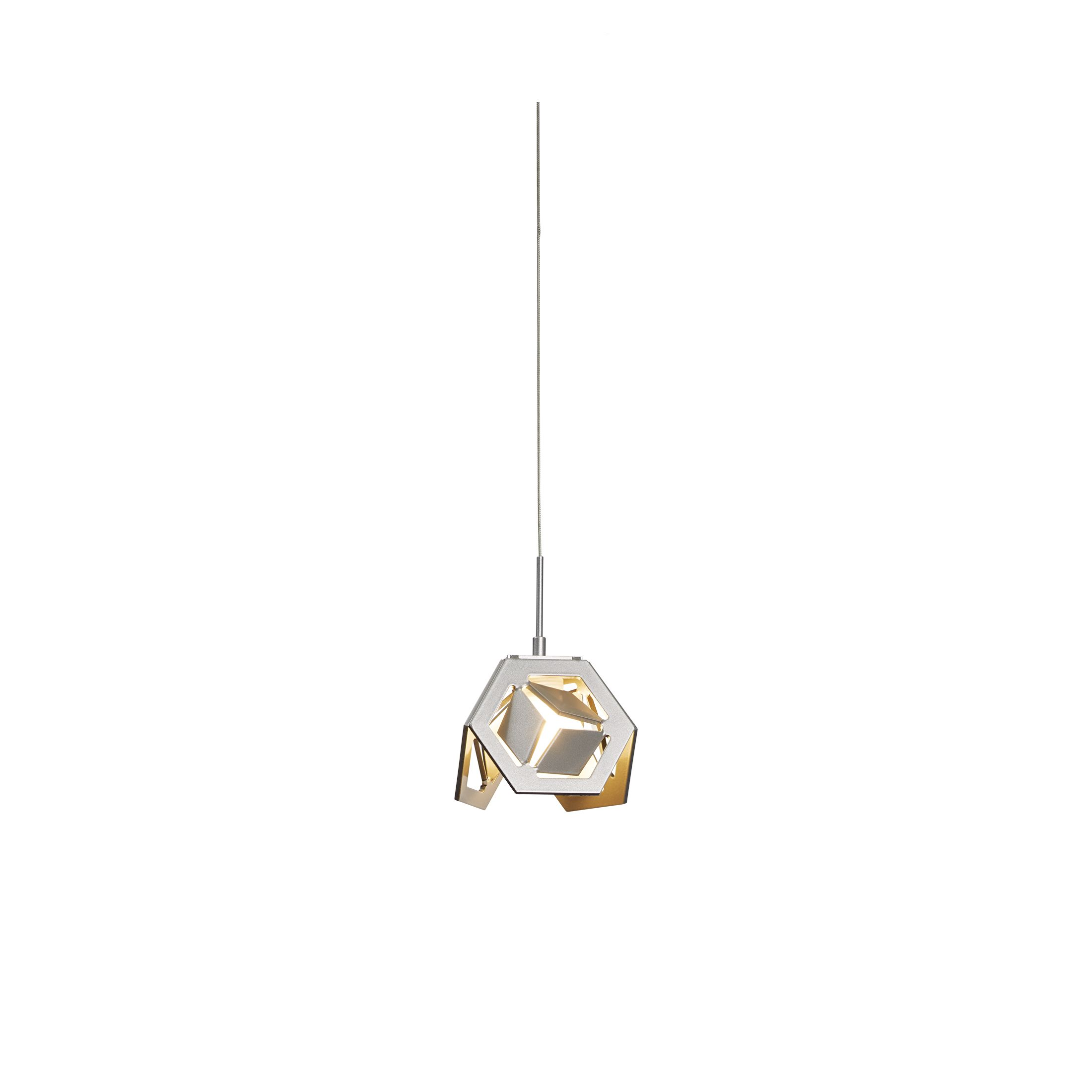 reviews black pendant pdx design lighting mini wayfair trent poplar austin