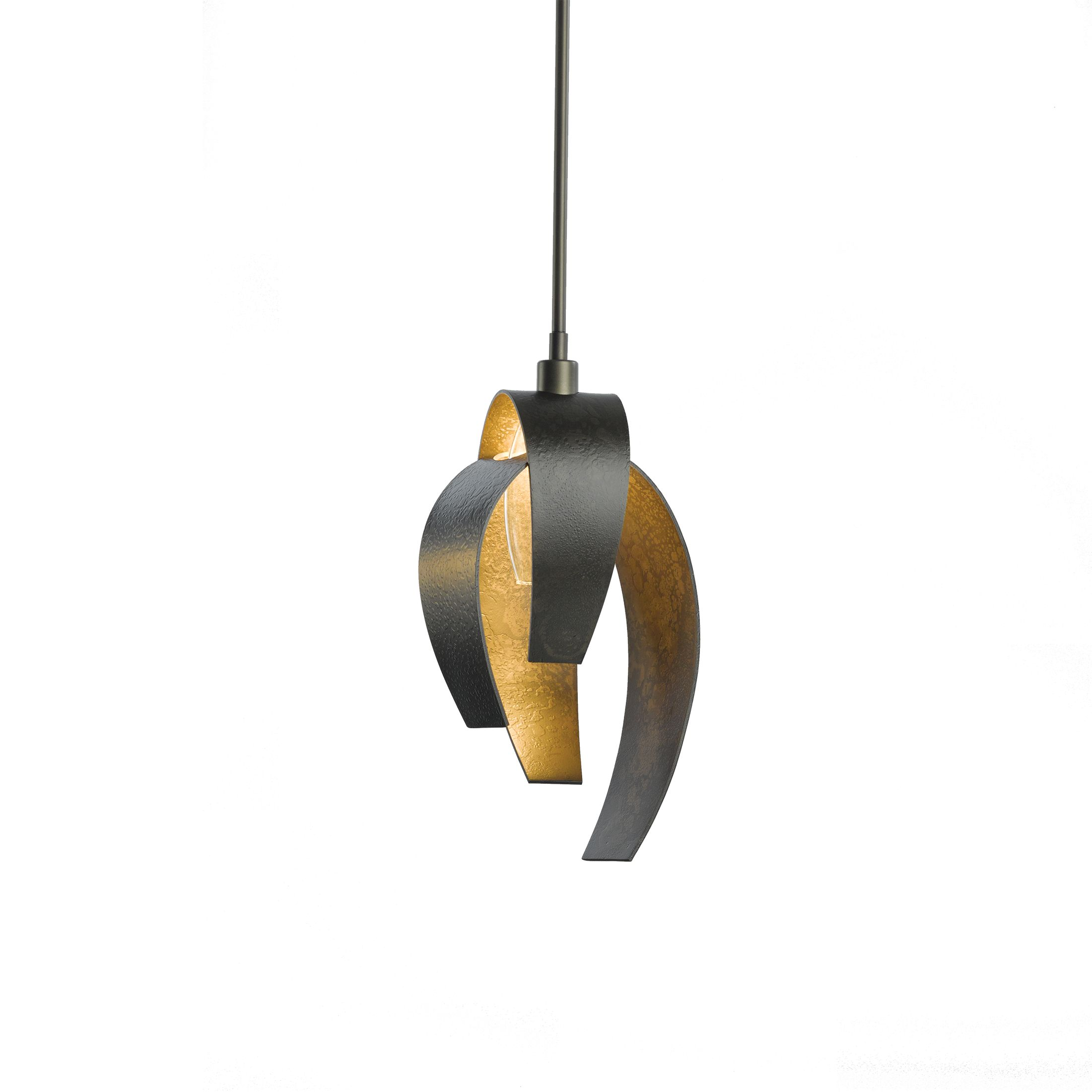 Brand new Corona Products – Hubbardton Forge JR71