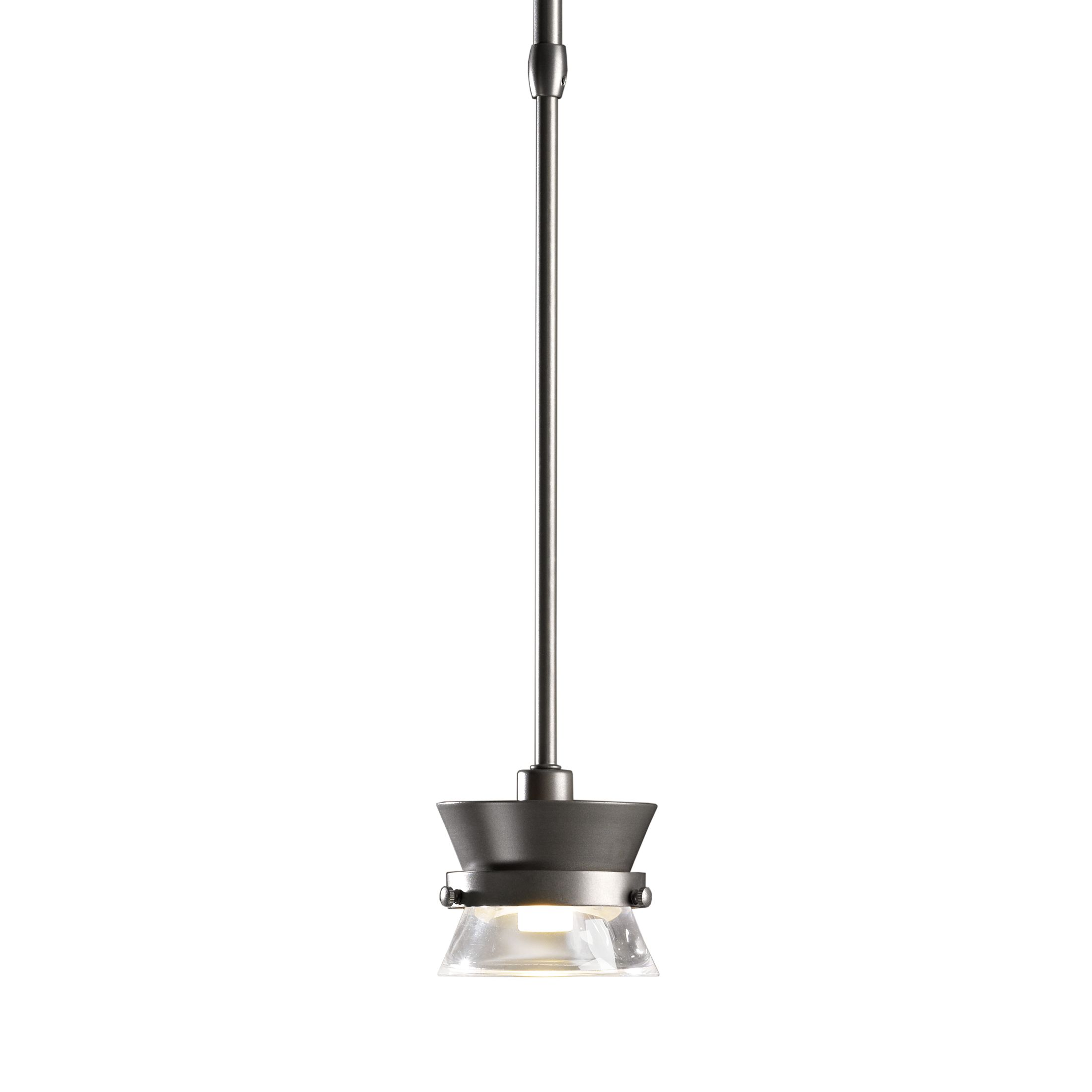 lights regard awesome echo black regarding your home pendant own mini image lighting to with contemporary