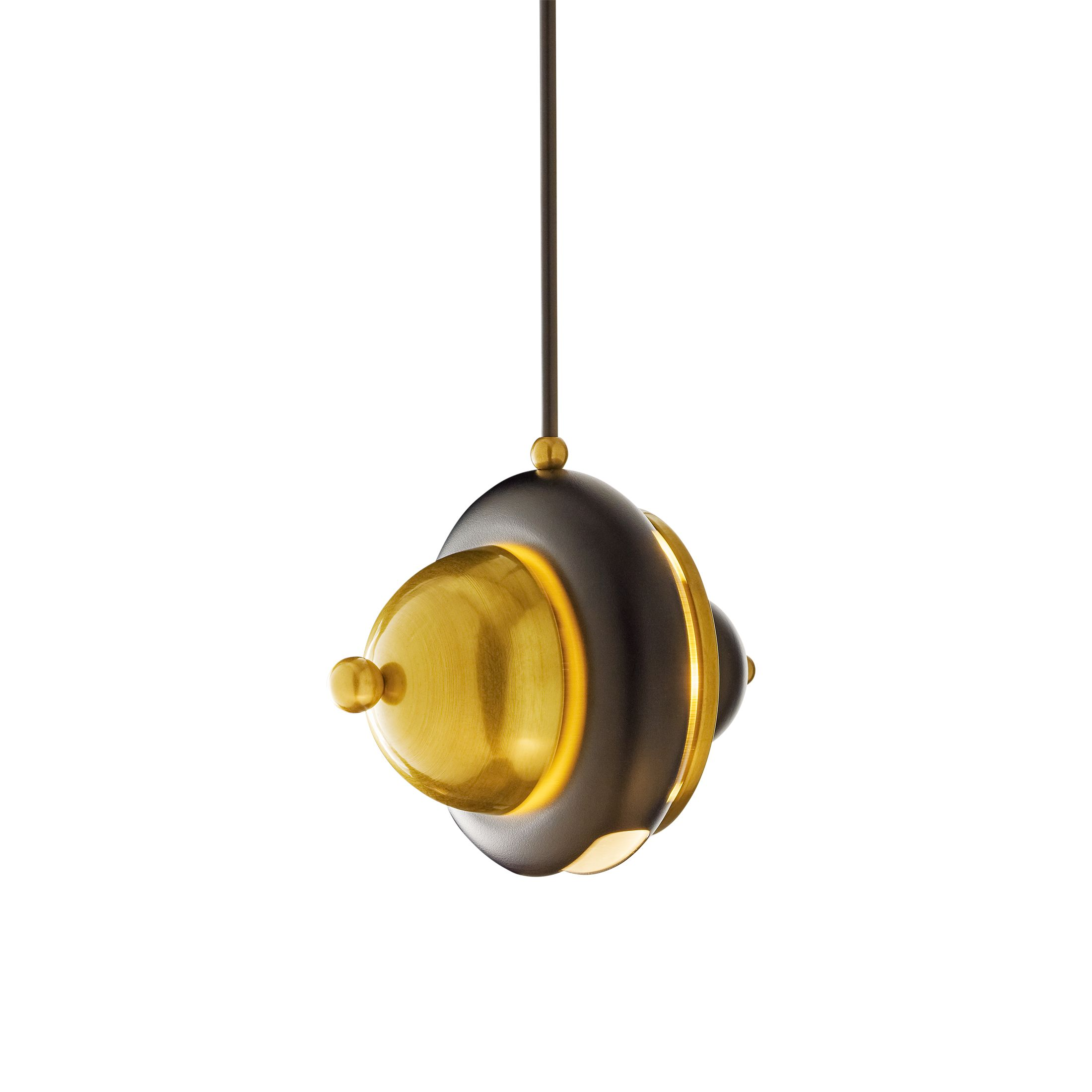 Image result for bob mini pendant