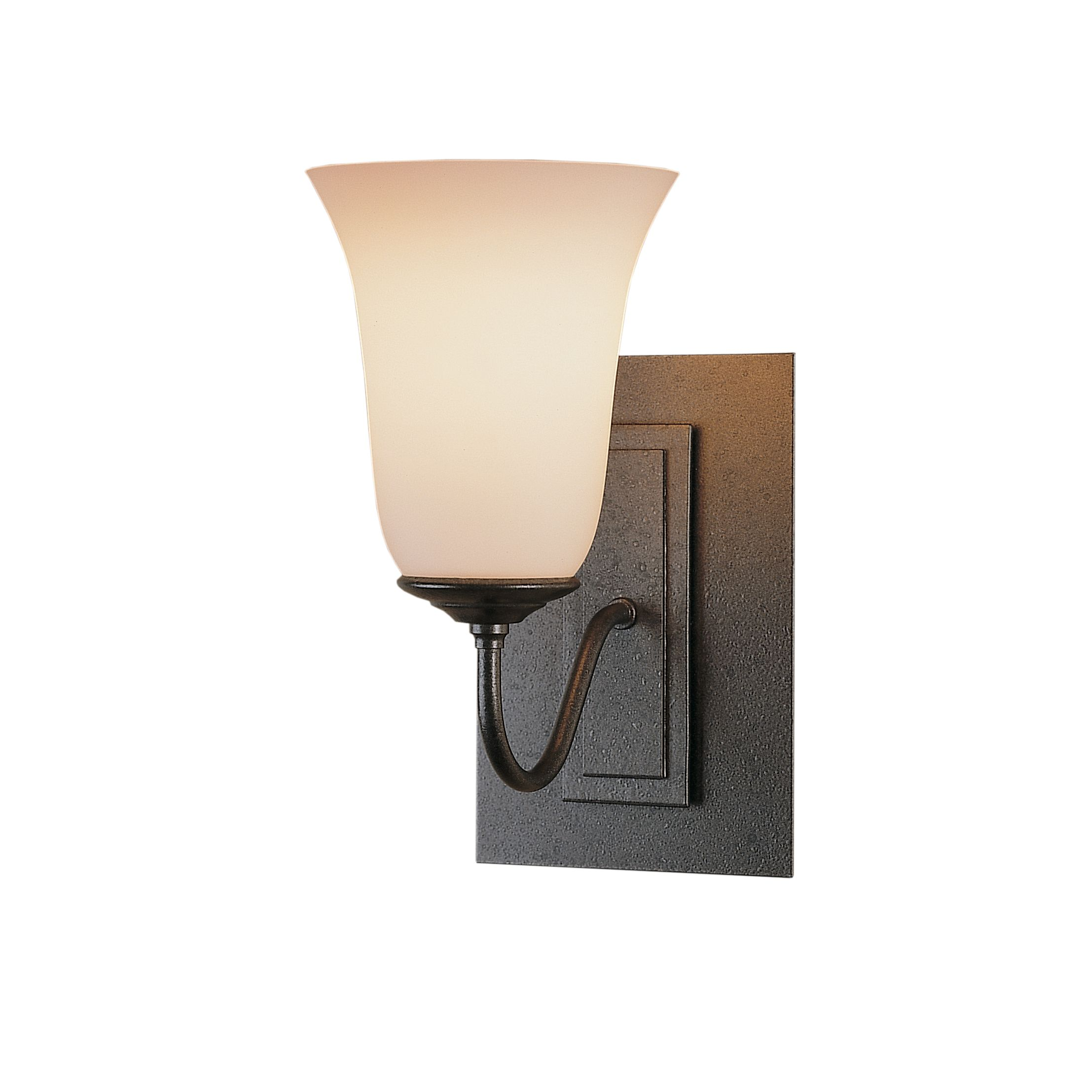 Thumbnail for Traditional 1 Light Sconce