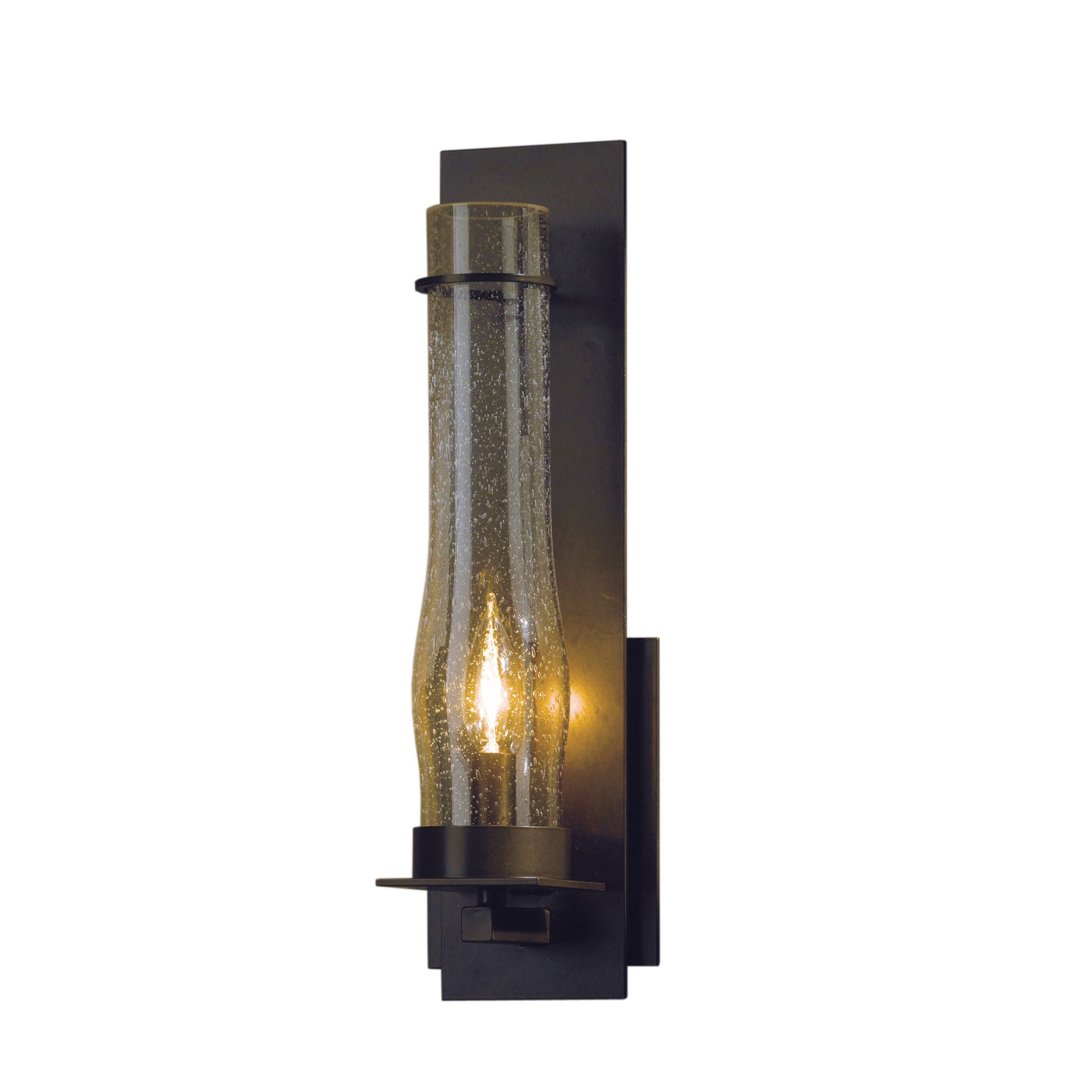 Thumbnail for New Town Large Sconce
