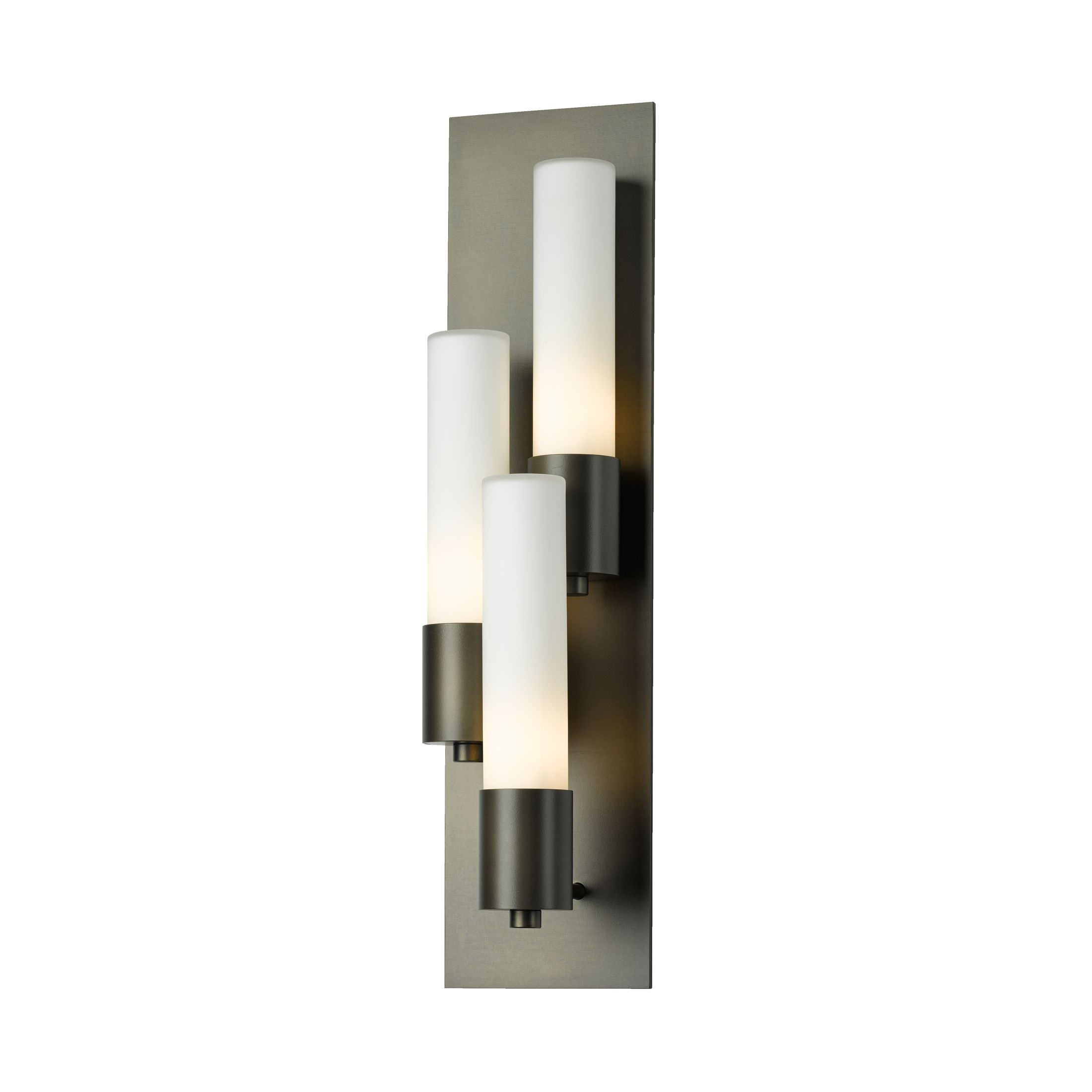 Thumbnail for Pillar 3 Light Sconce