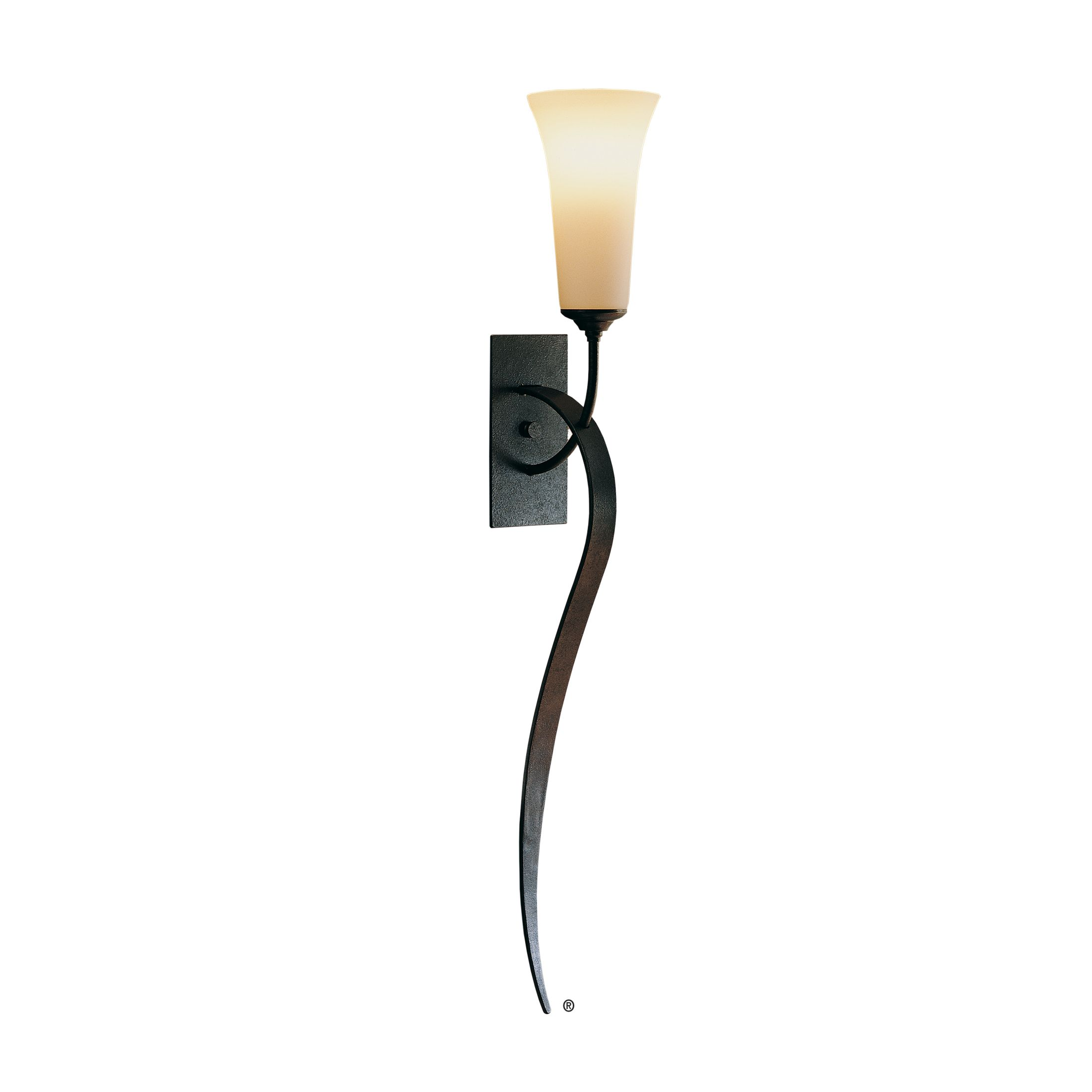 Thumbnail for Sweeping Taper Sconce