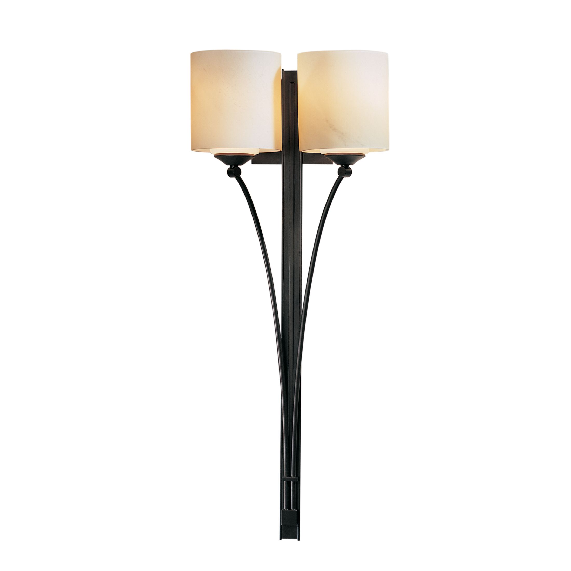 contemporary sconce lighting. Product Detail: Formae Contemporary 2 Light Sconce Contemporary Sconce Lighting