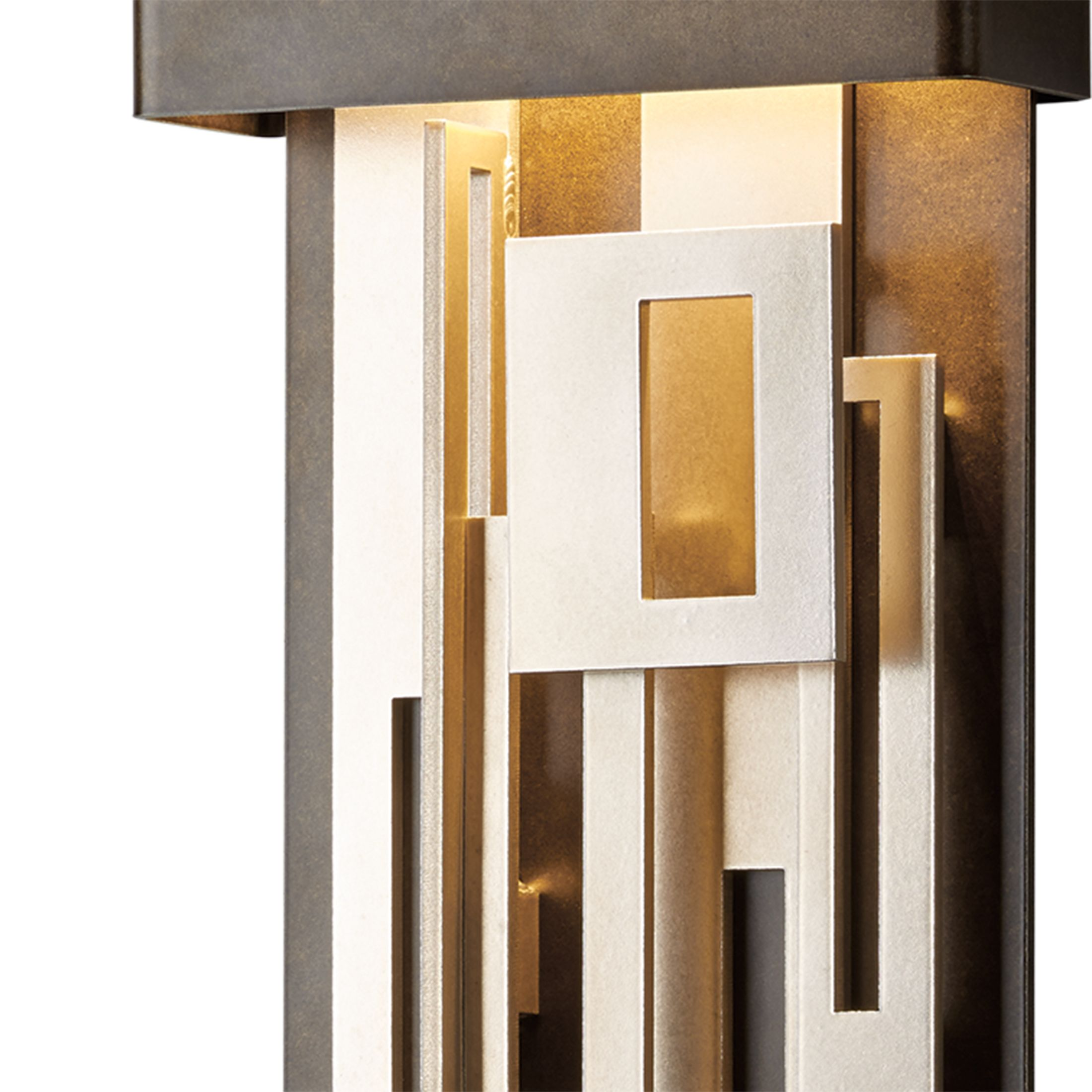lightology outdoor at forge hubbardton sconce wall axis light nobhill pin
