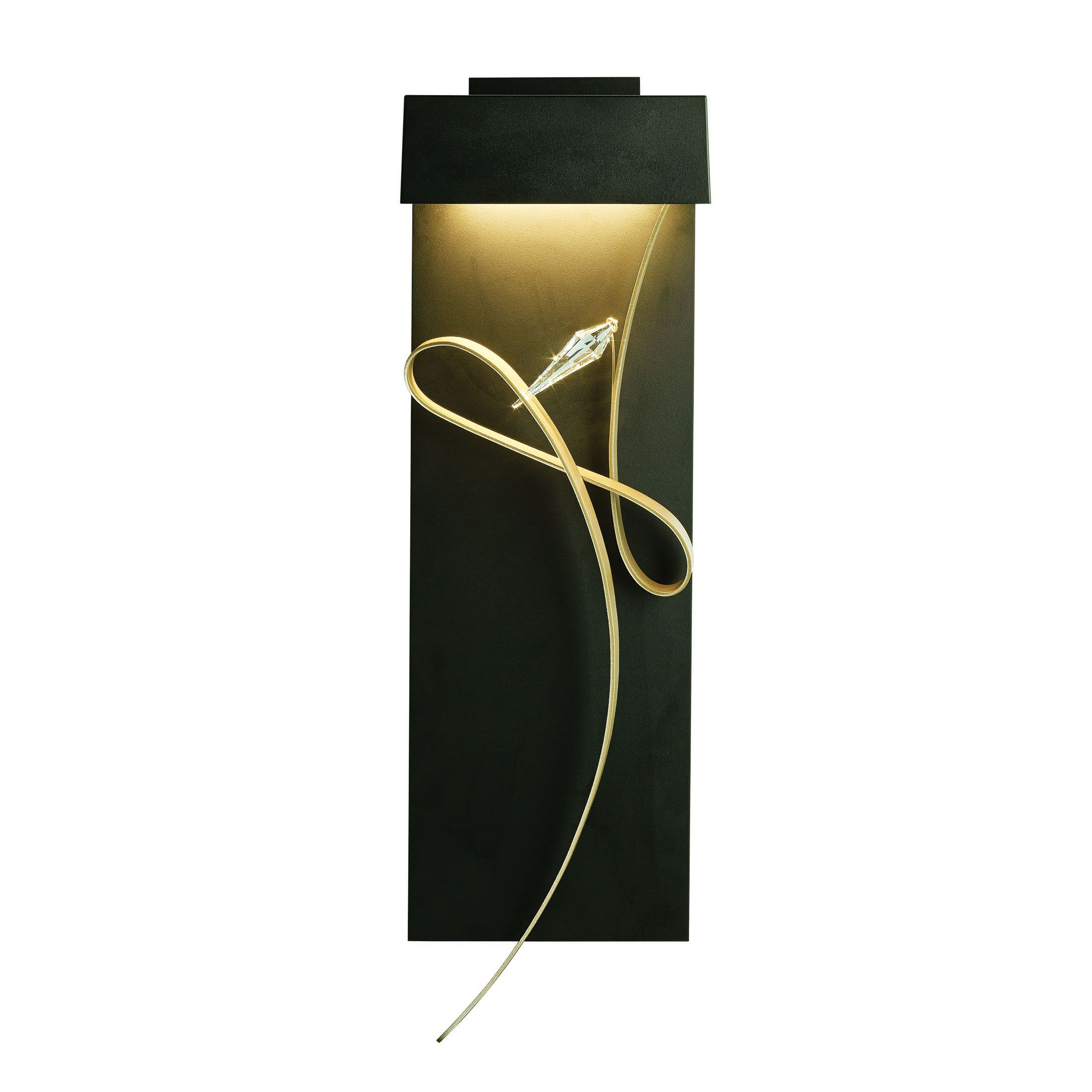 Thumbnail for Rhapsody LED Sconce