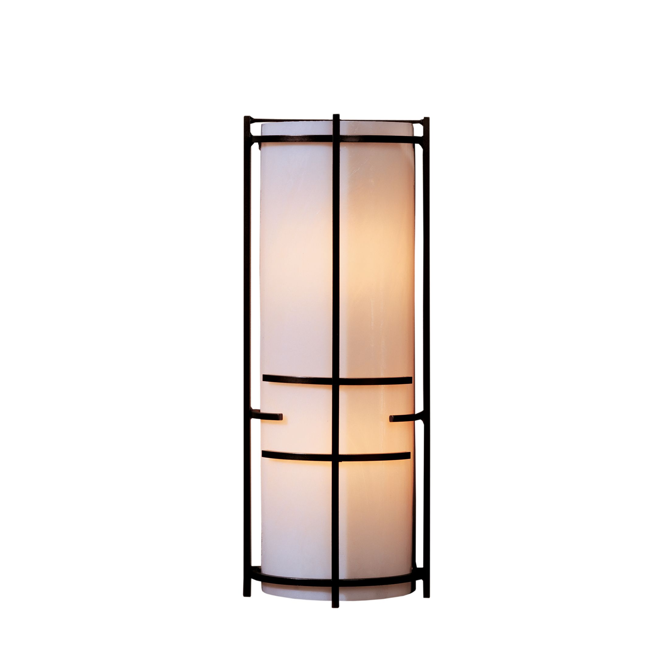 Thumbnail for Extended Bars Sconce