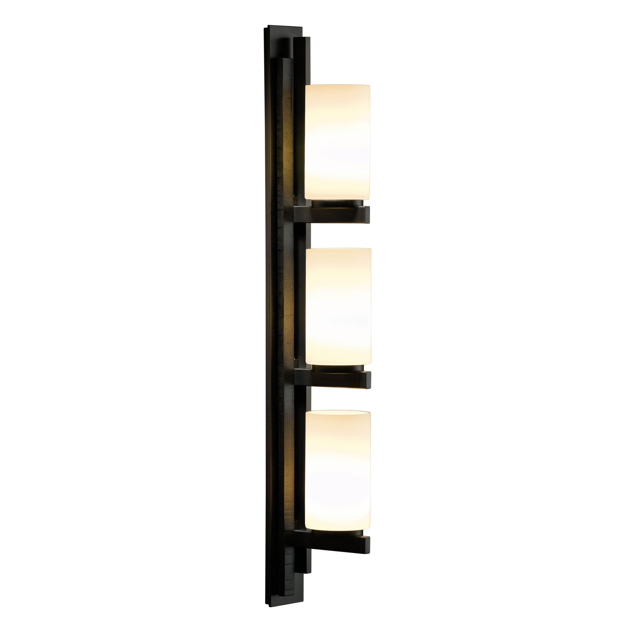 Thumbnail for Ondrian 3 Light Vertical Sconce
