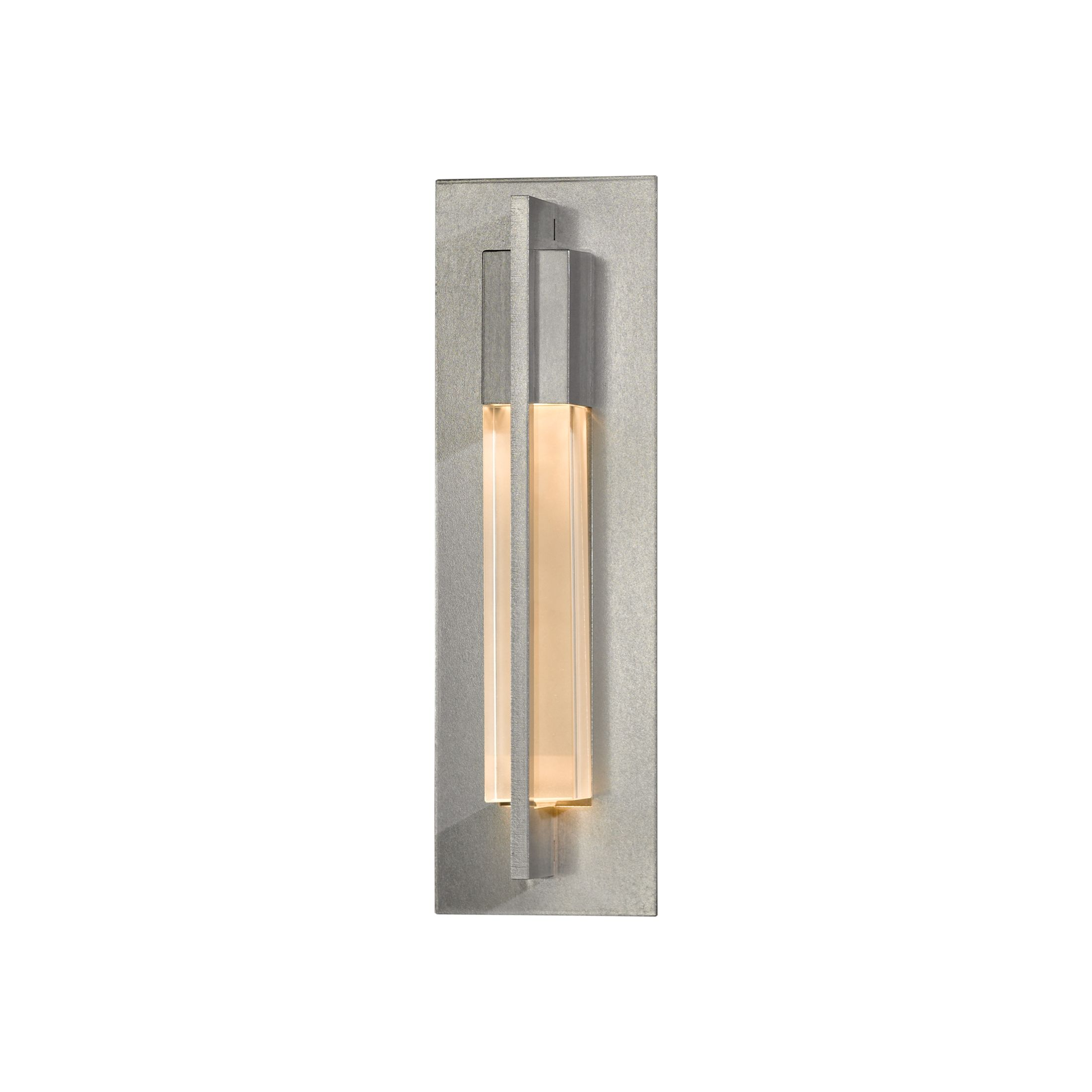Thumbnail for Axis Small Sconce
