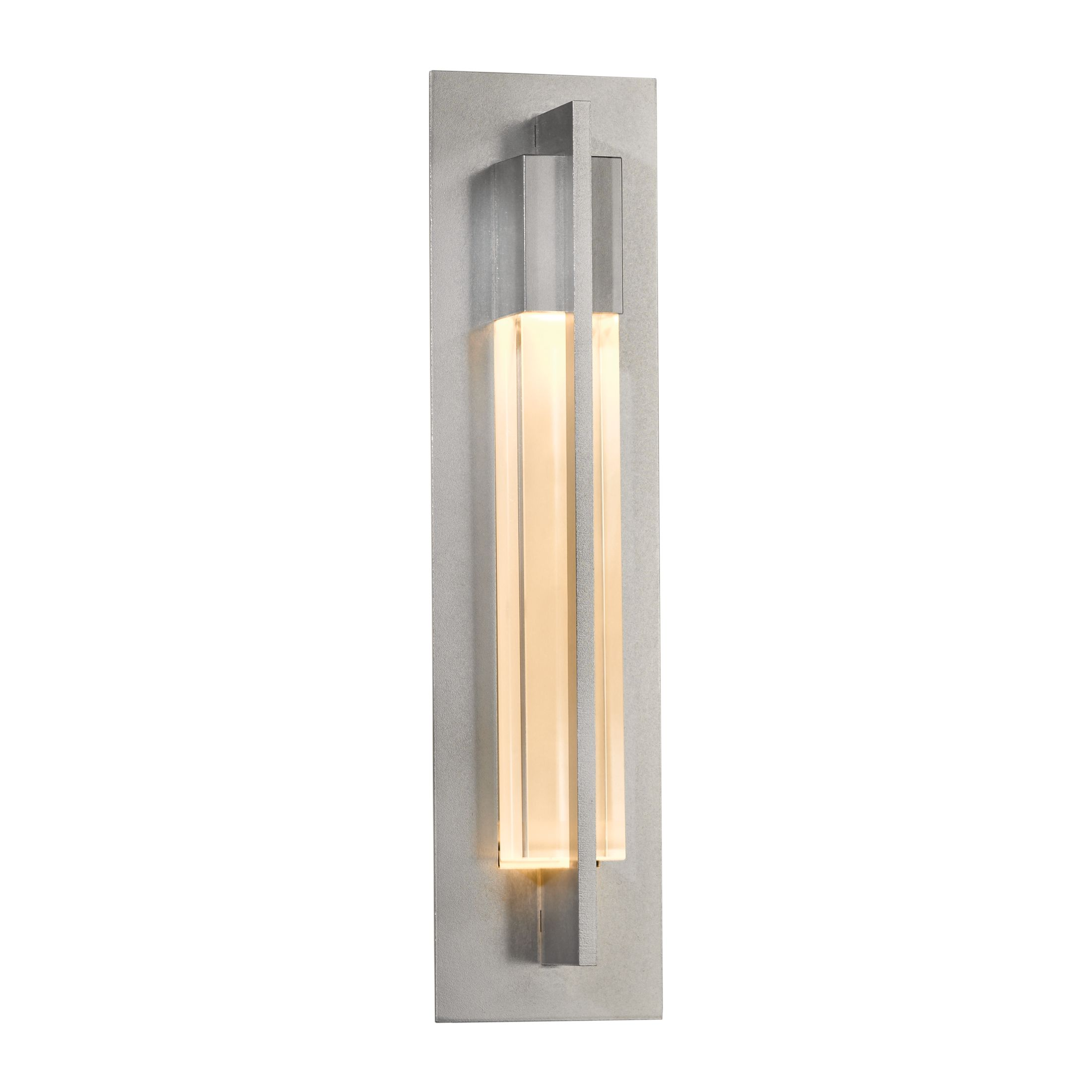hubbardton forge wall nice outdoor within sconce lights traditional ideas light the buy for
