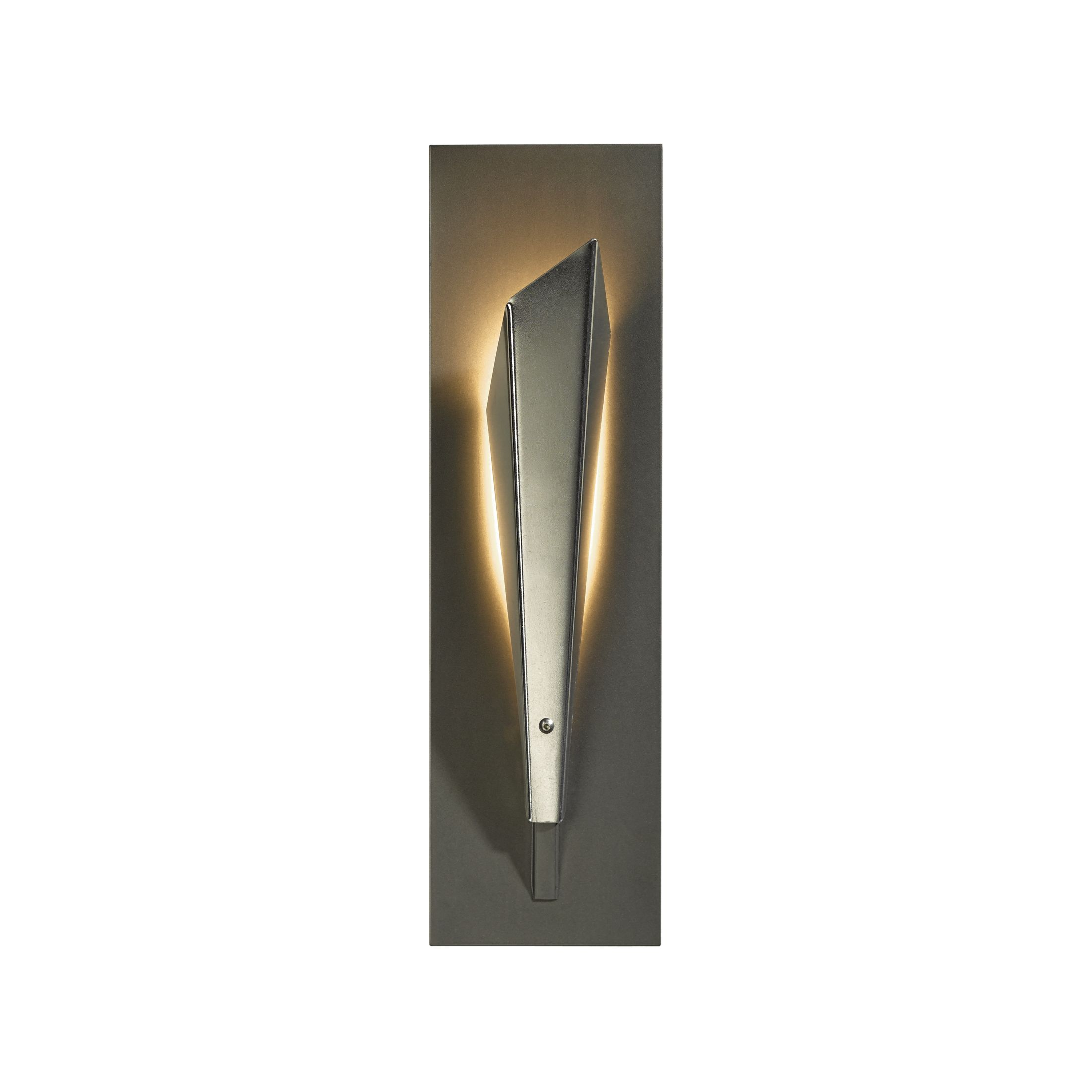 Thumbnail for Quill LED Sconce