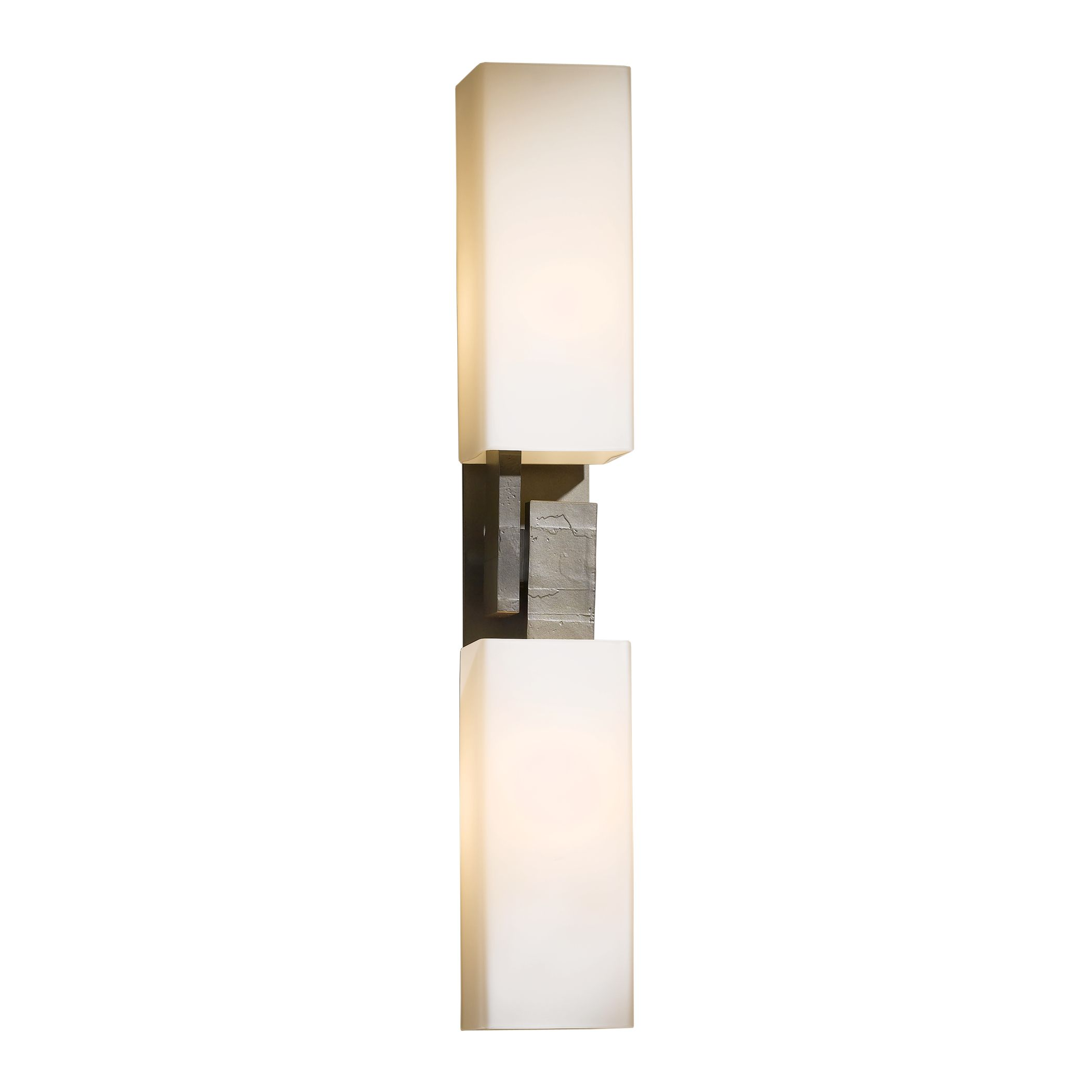 Thumbnail for Ondrian 2 Light Sconce