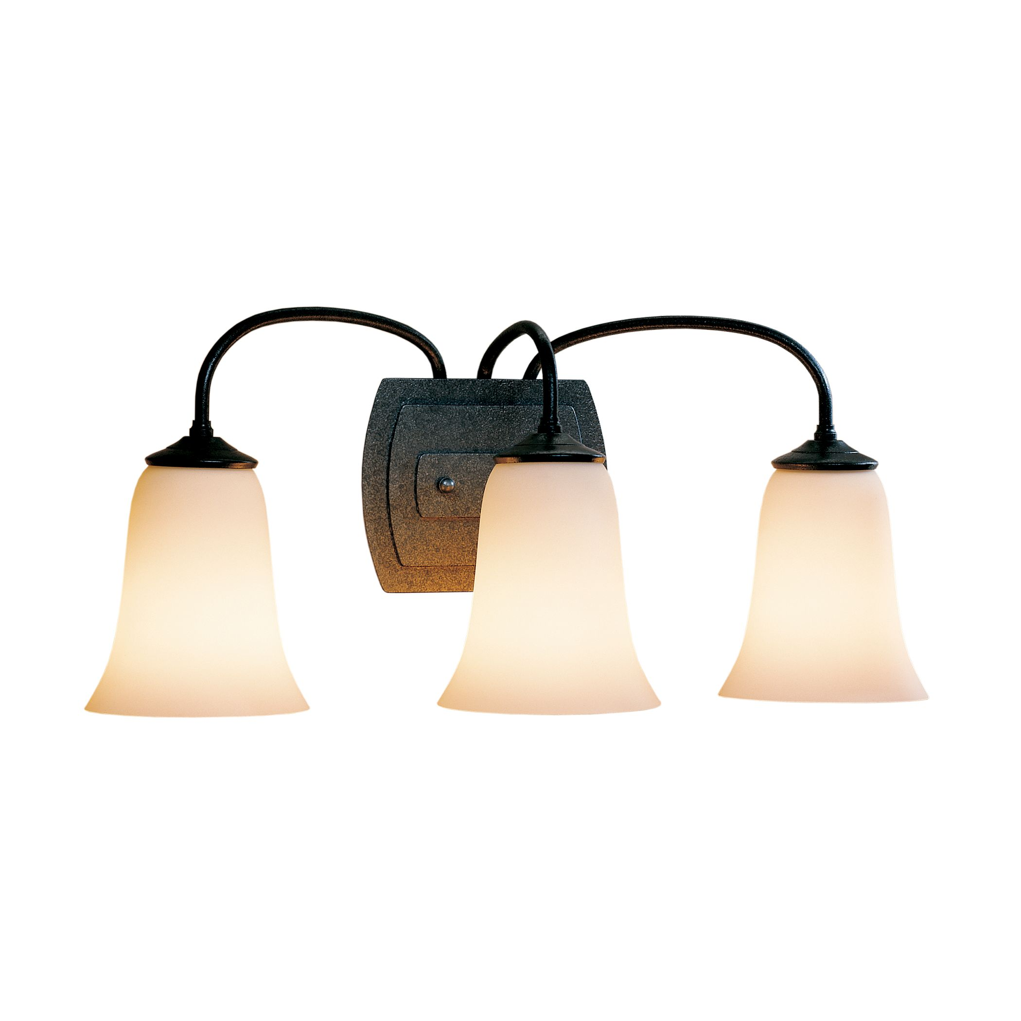 Thumbnail for Simple Lines 3 Light Sconce