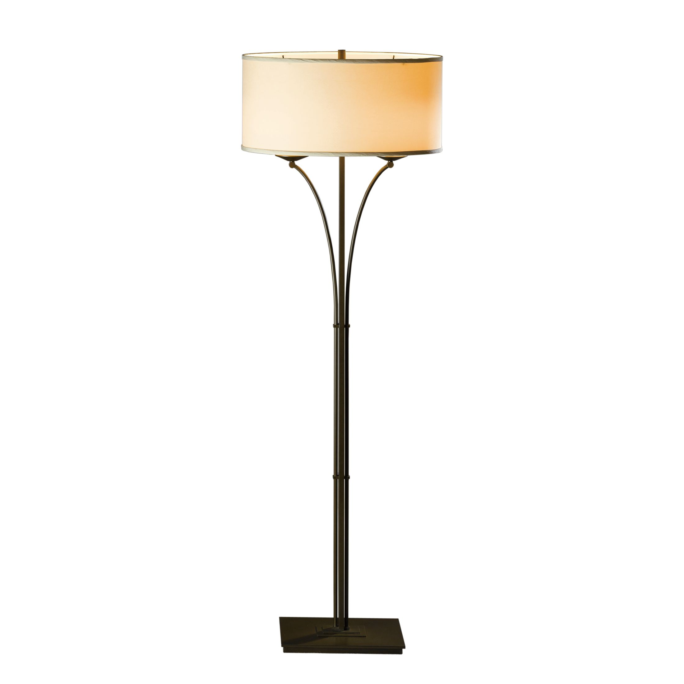Thumbnail for Contemporary Formae Floor Lamp