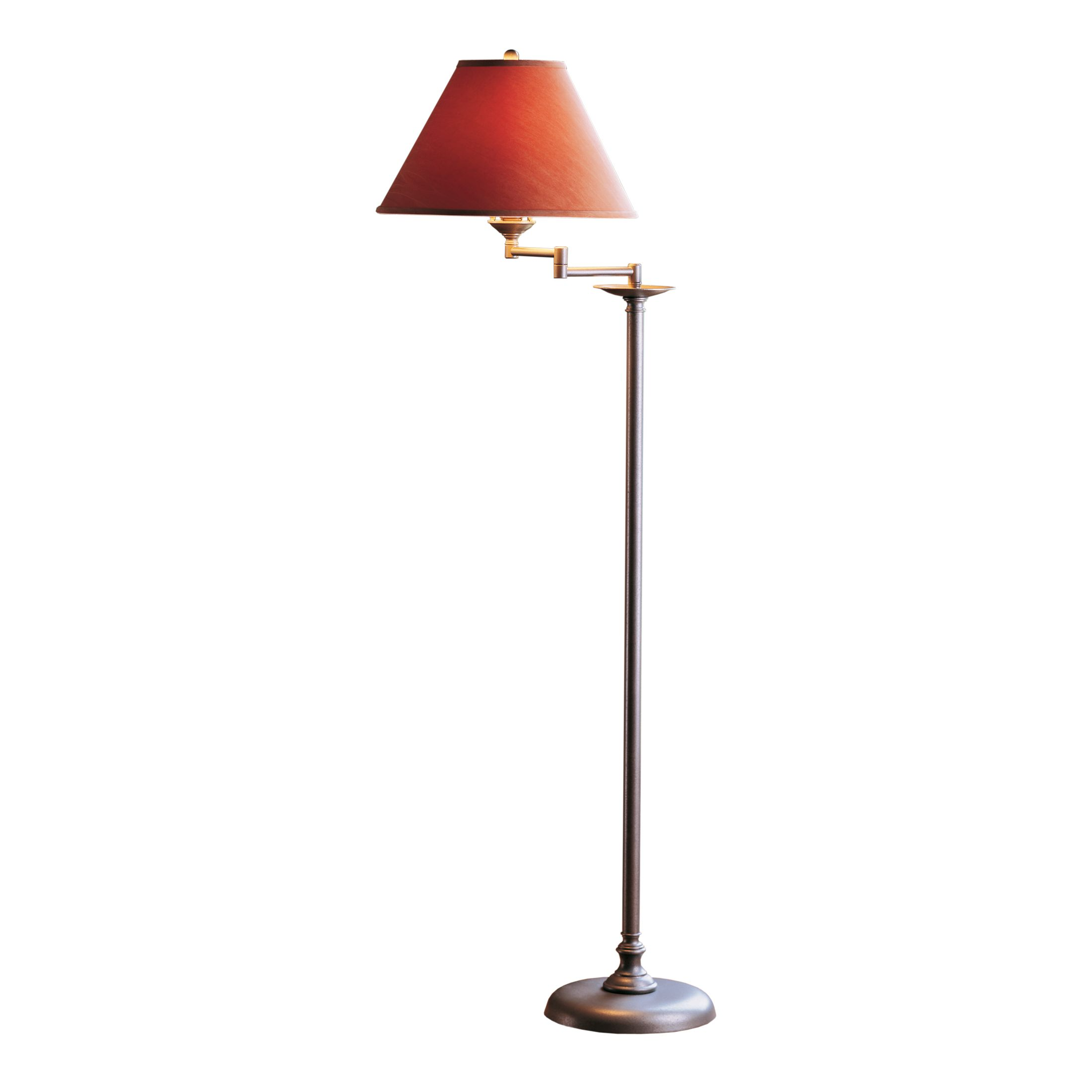 corner floor incandescent january luminaire reading portable s lamps tall company attached task magnificent lighting balance archives lamp arm pharmacy with fabulous light