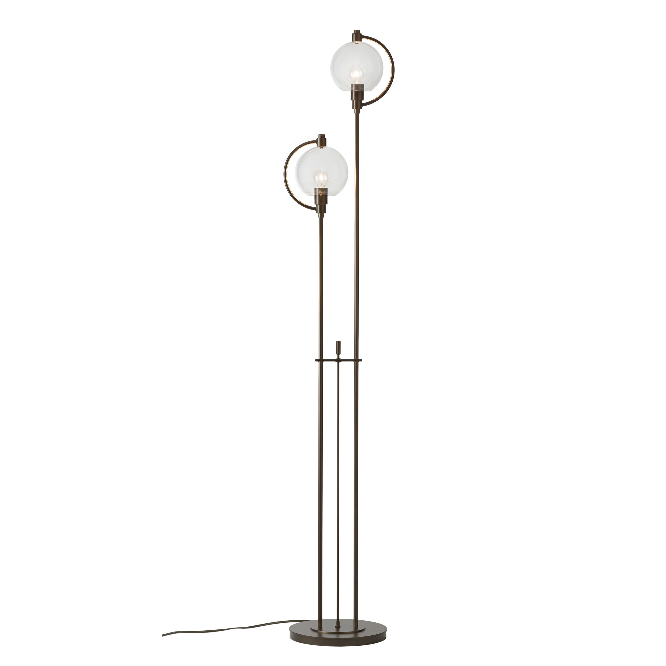 Thumbnail for Pluto Floor Lamp