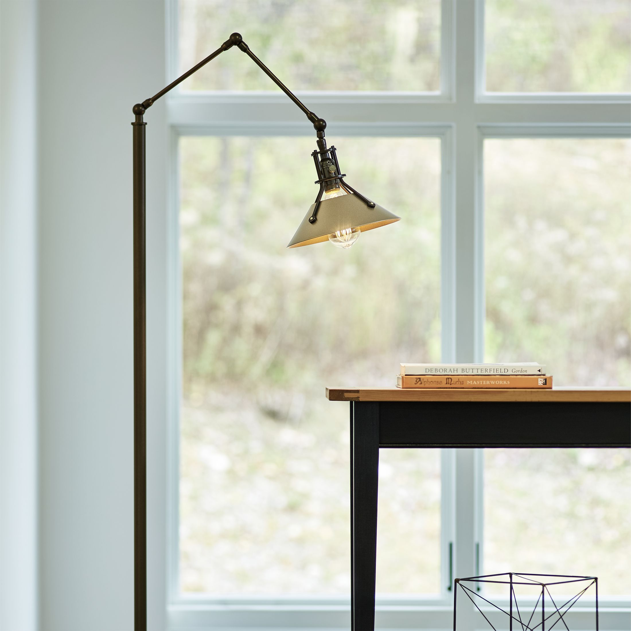 Image result for hubbardton forge henry