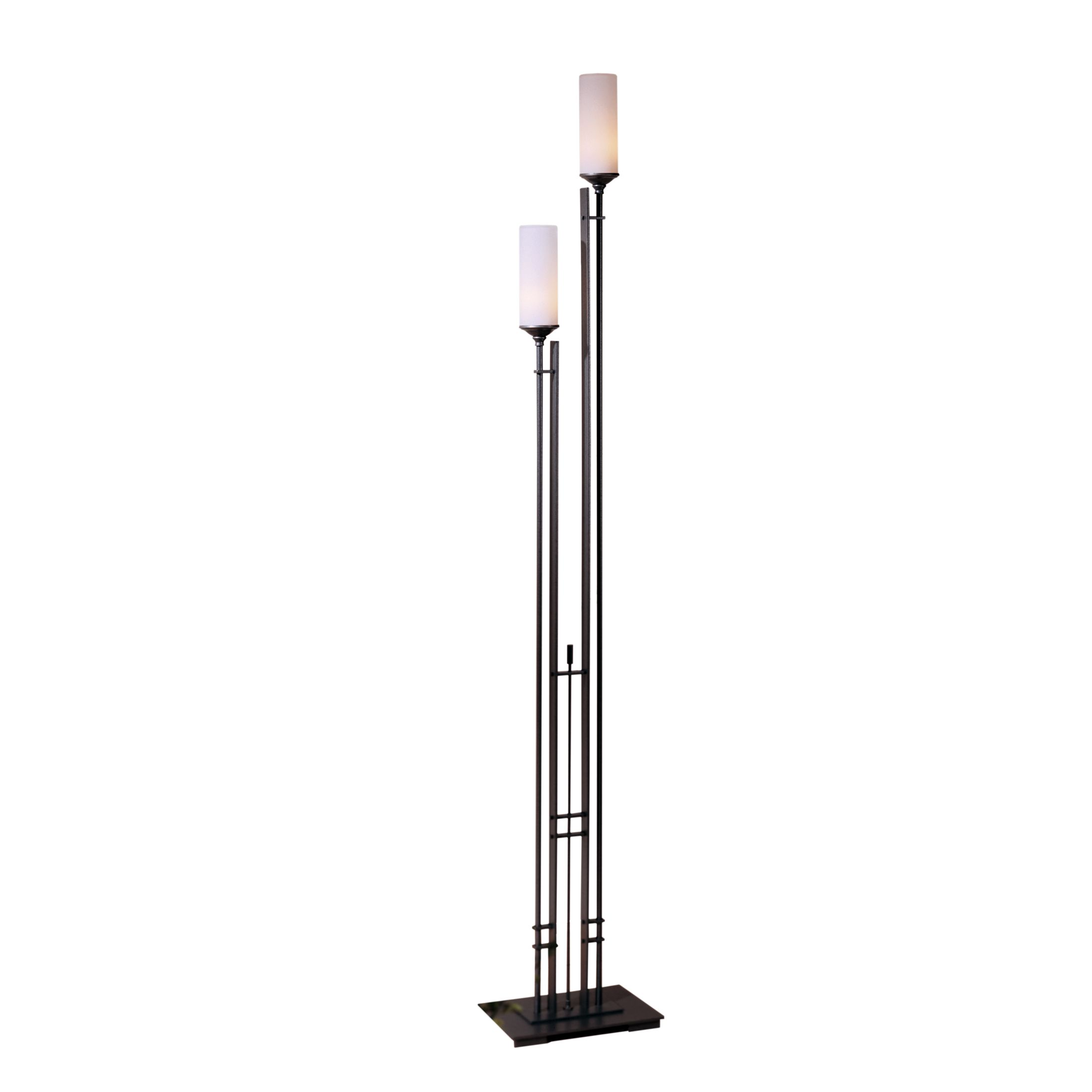 ikea contemporary lamp ideas lamps modern black tall floor