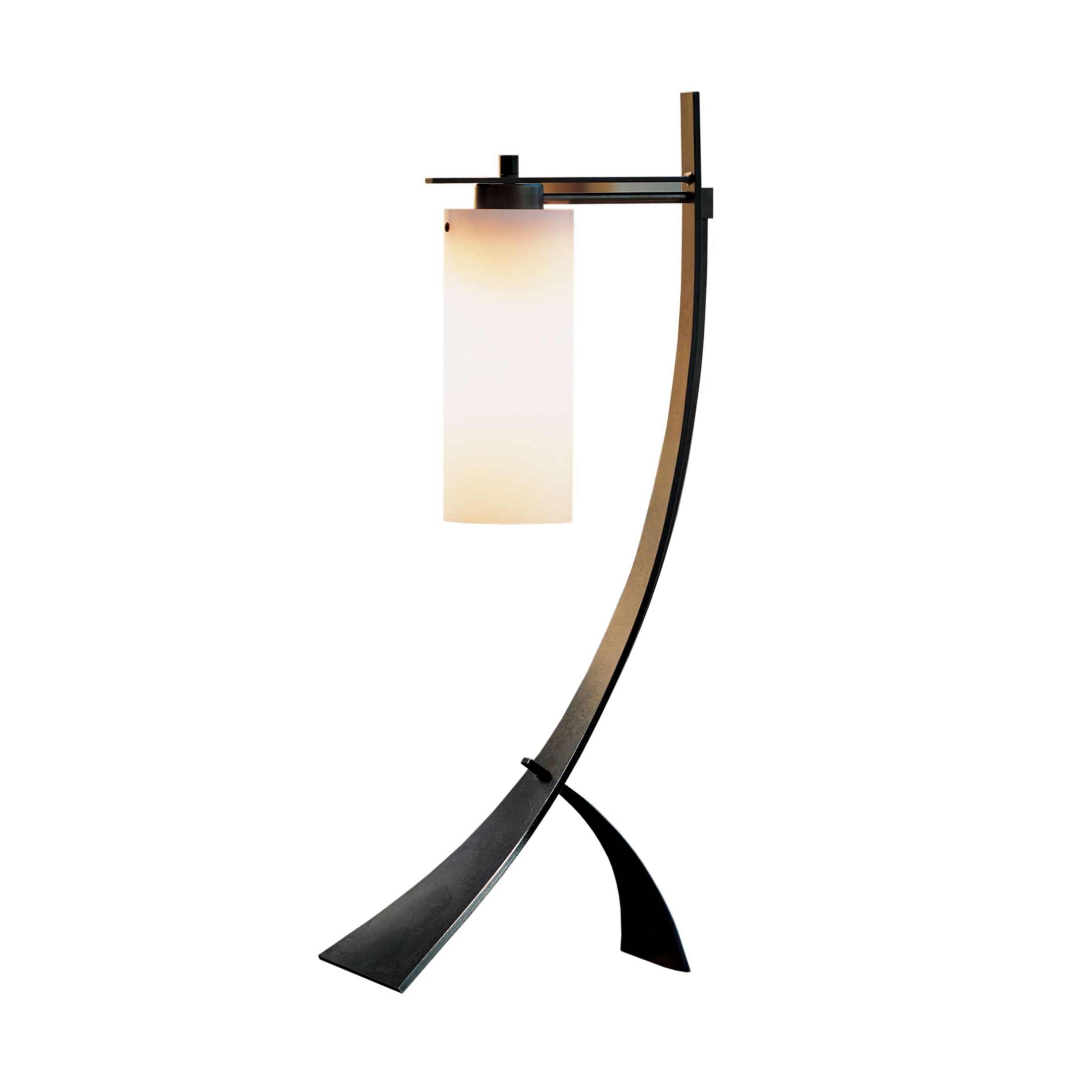 Stasis Table Lamp Hubbardton Forge