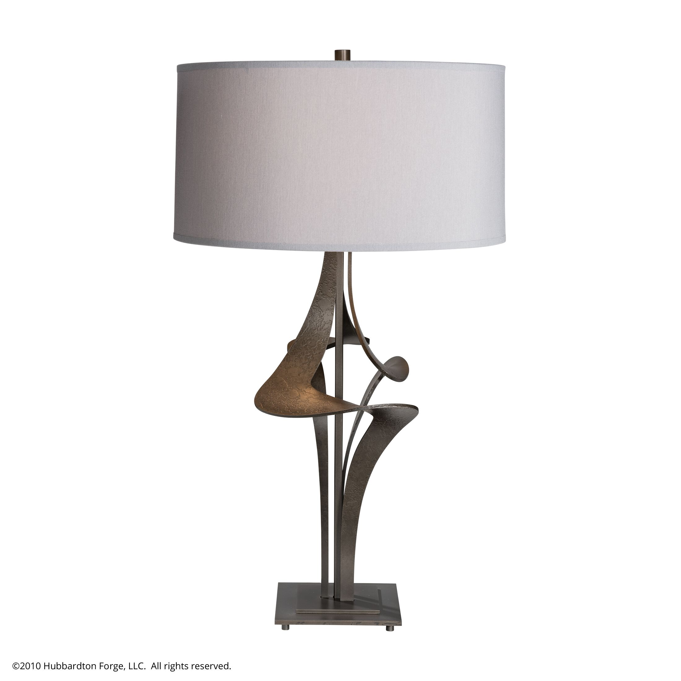 Antasia Table Lamp Hubbardton Forge