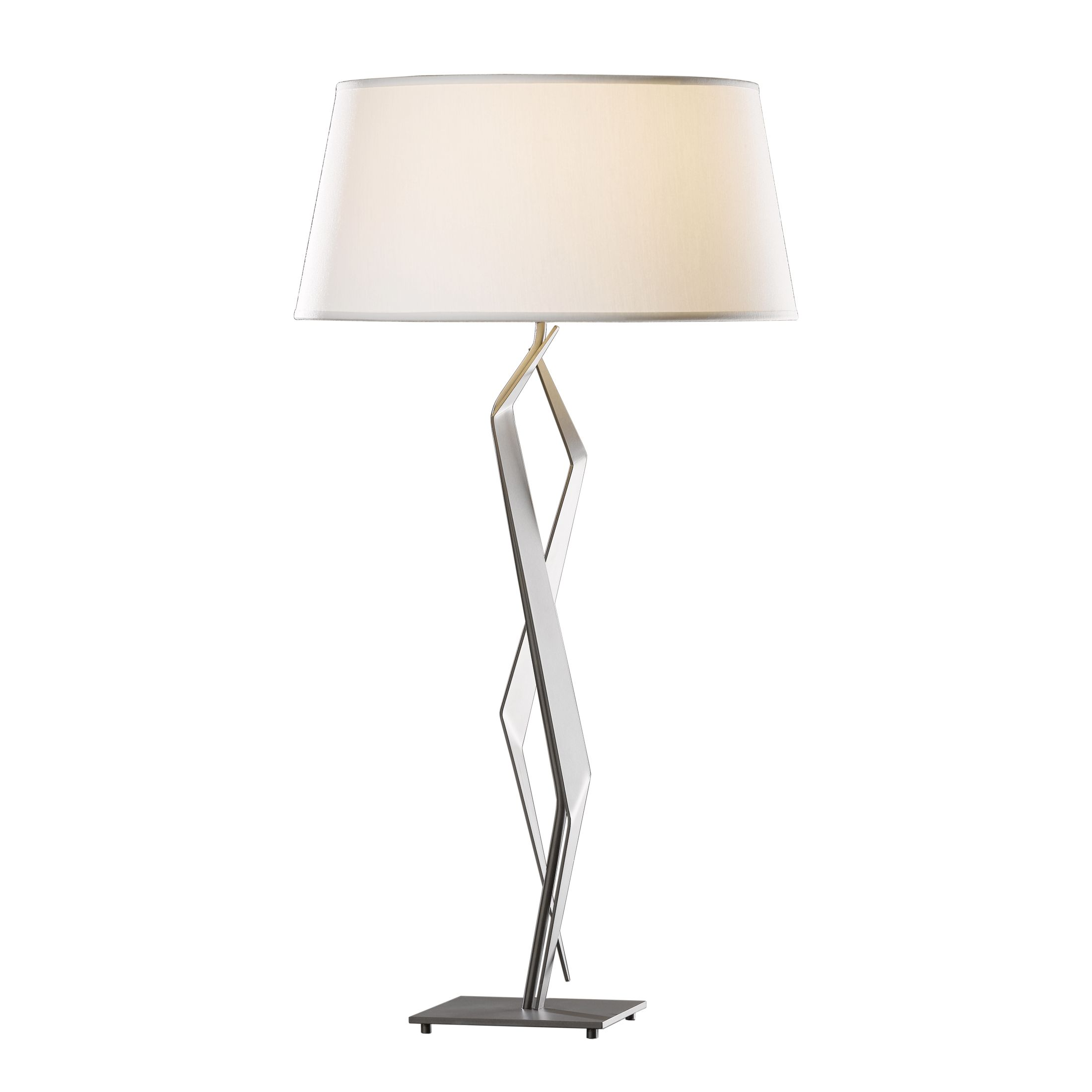 Thumbnail for Facet Table Lamp