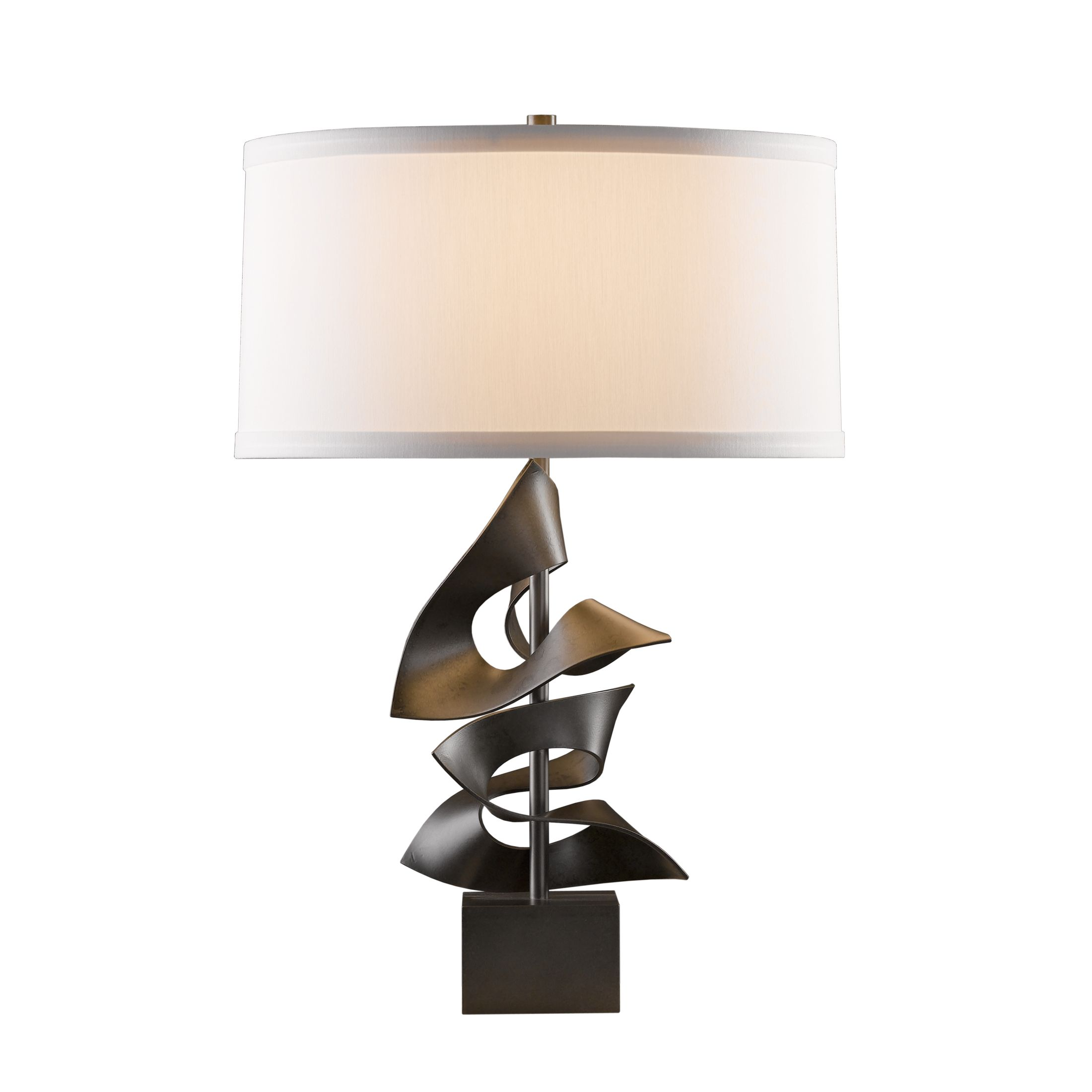 Thumbnail for Gallery Twofold Table Lamp