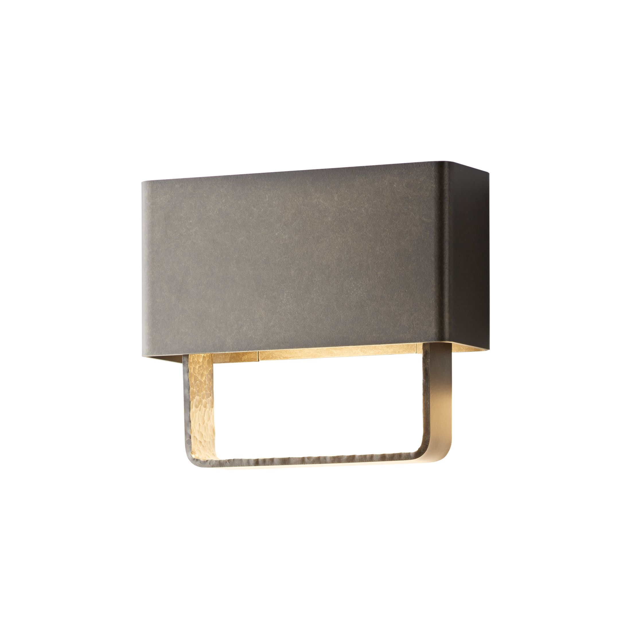 Thumbnail for Quad Small Dark Sky Friendly LED Outdoor Sconce