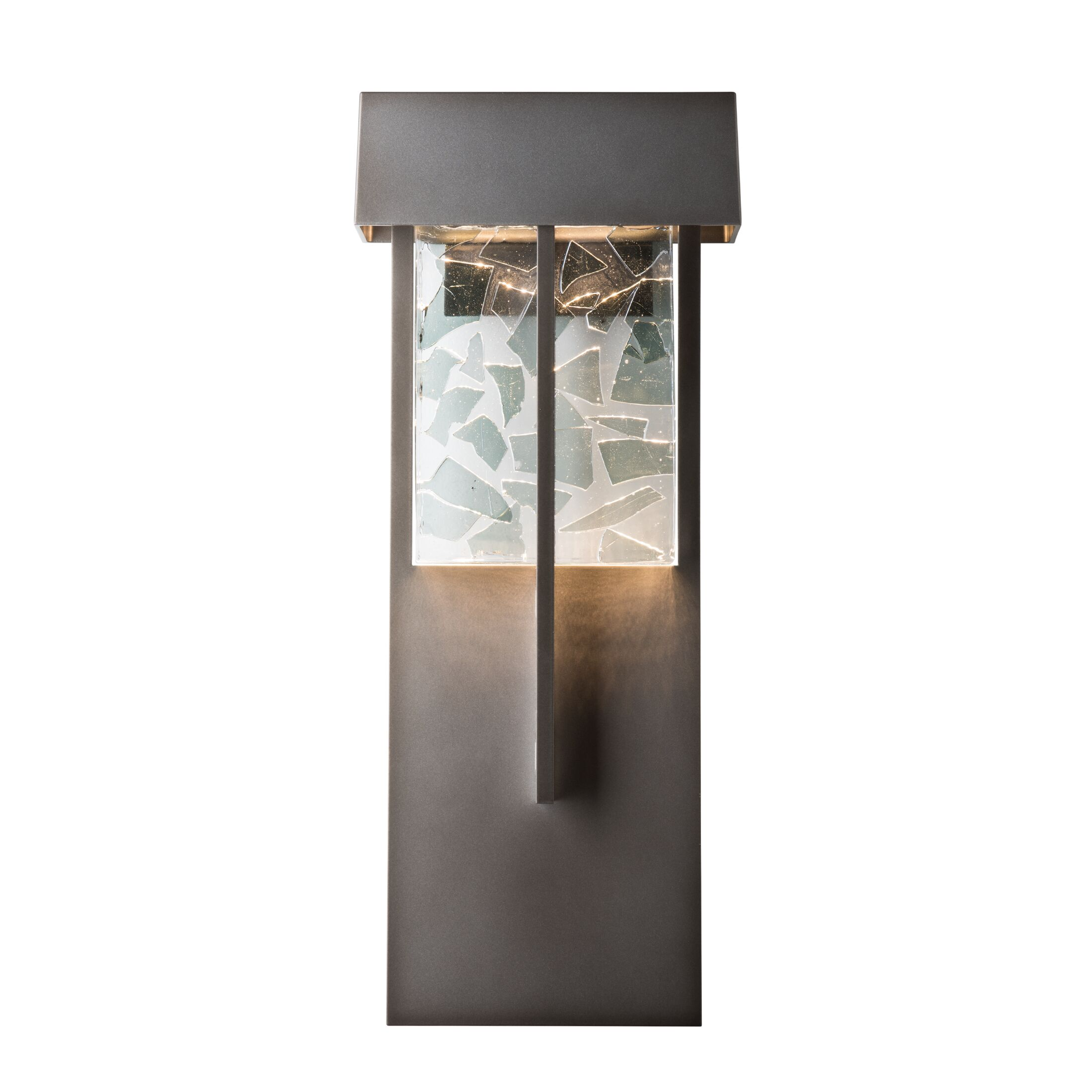 Thumbnail for Shard XL Outdoor Sconce