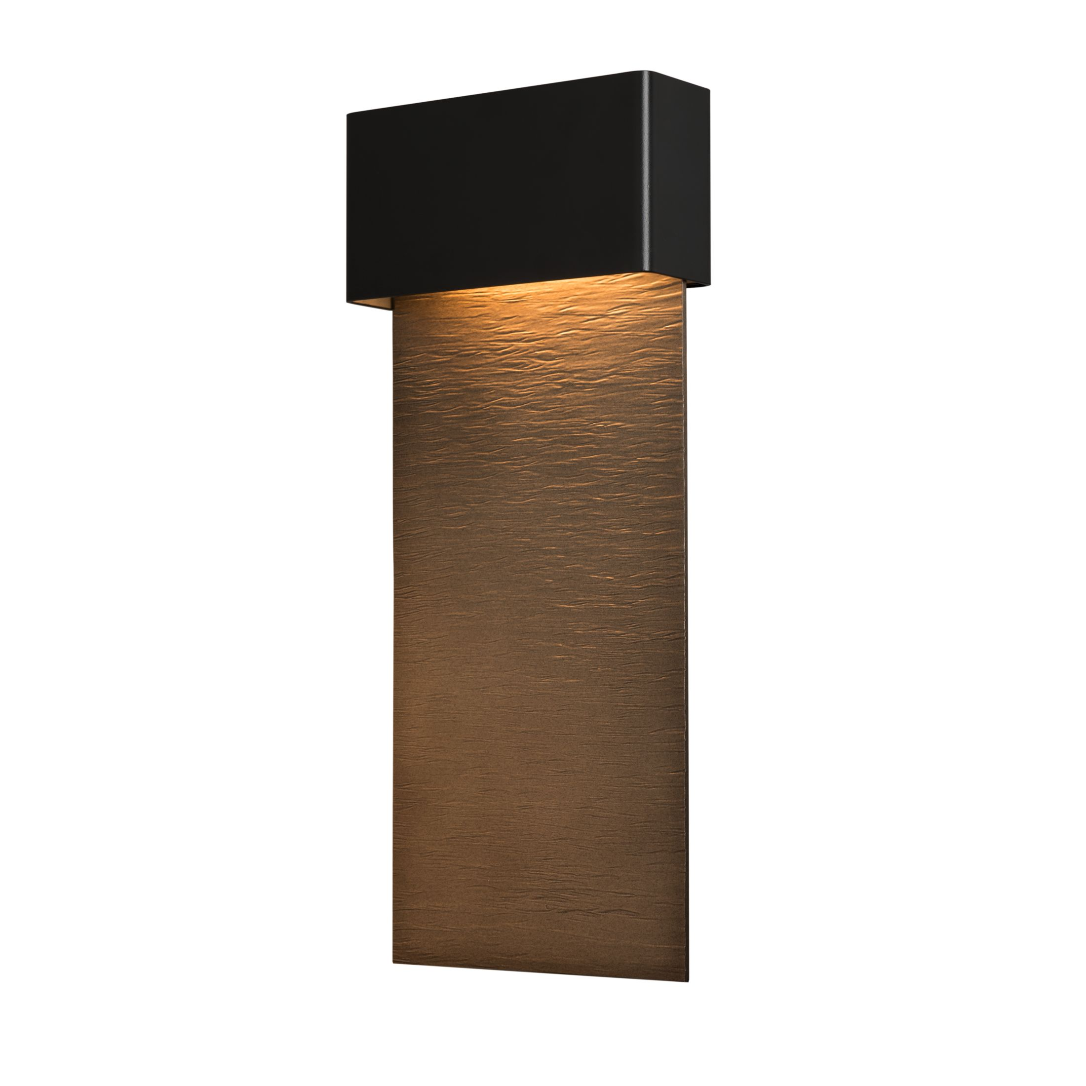 Led Outdoor Sconce Hubbardton Forge