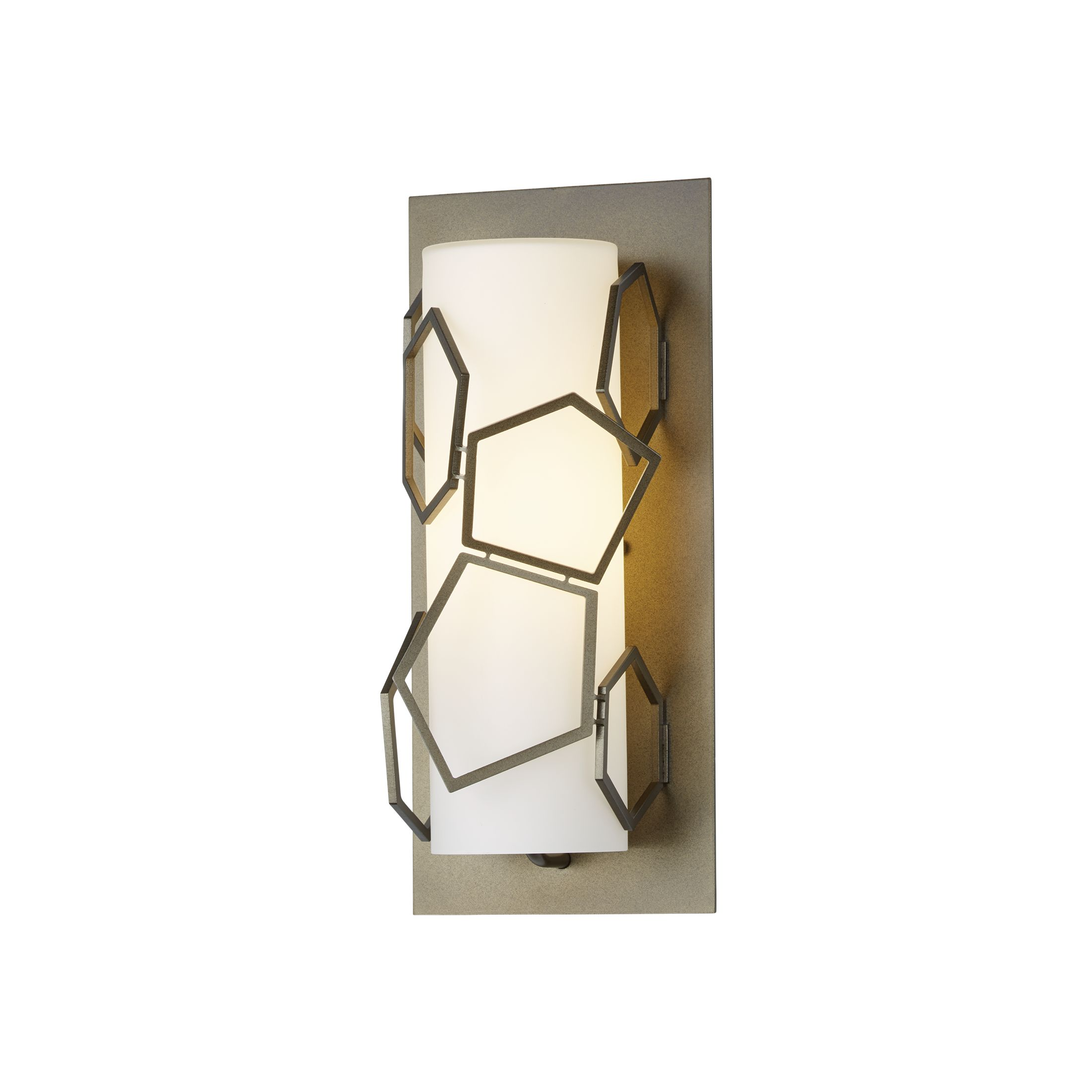 outdoor products – hubbardton forge -  umbra outdoor sconce