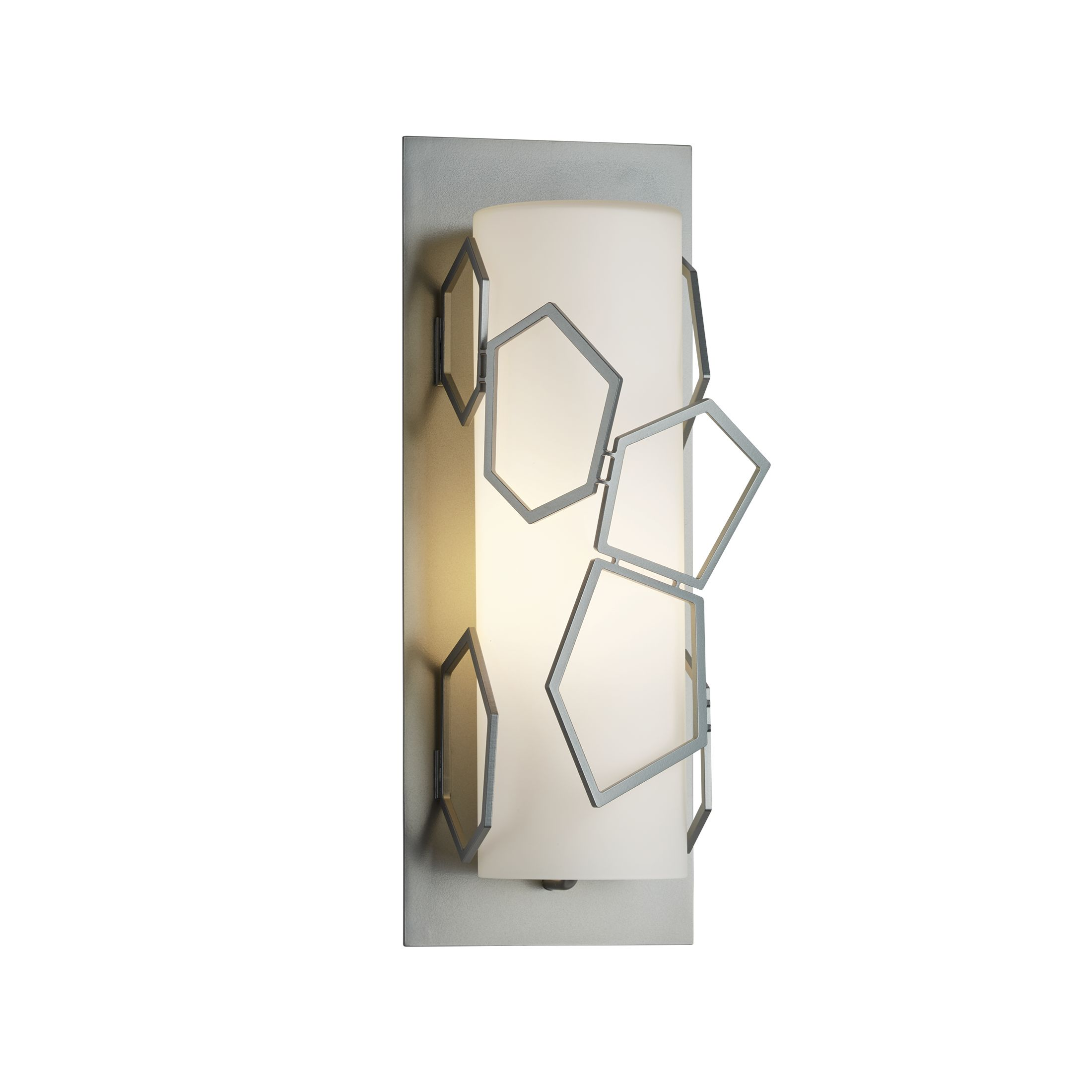 Outdoor products hubbardton forge 302812 umbra large outdoor sconce aloadofball Image collections