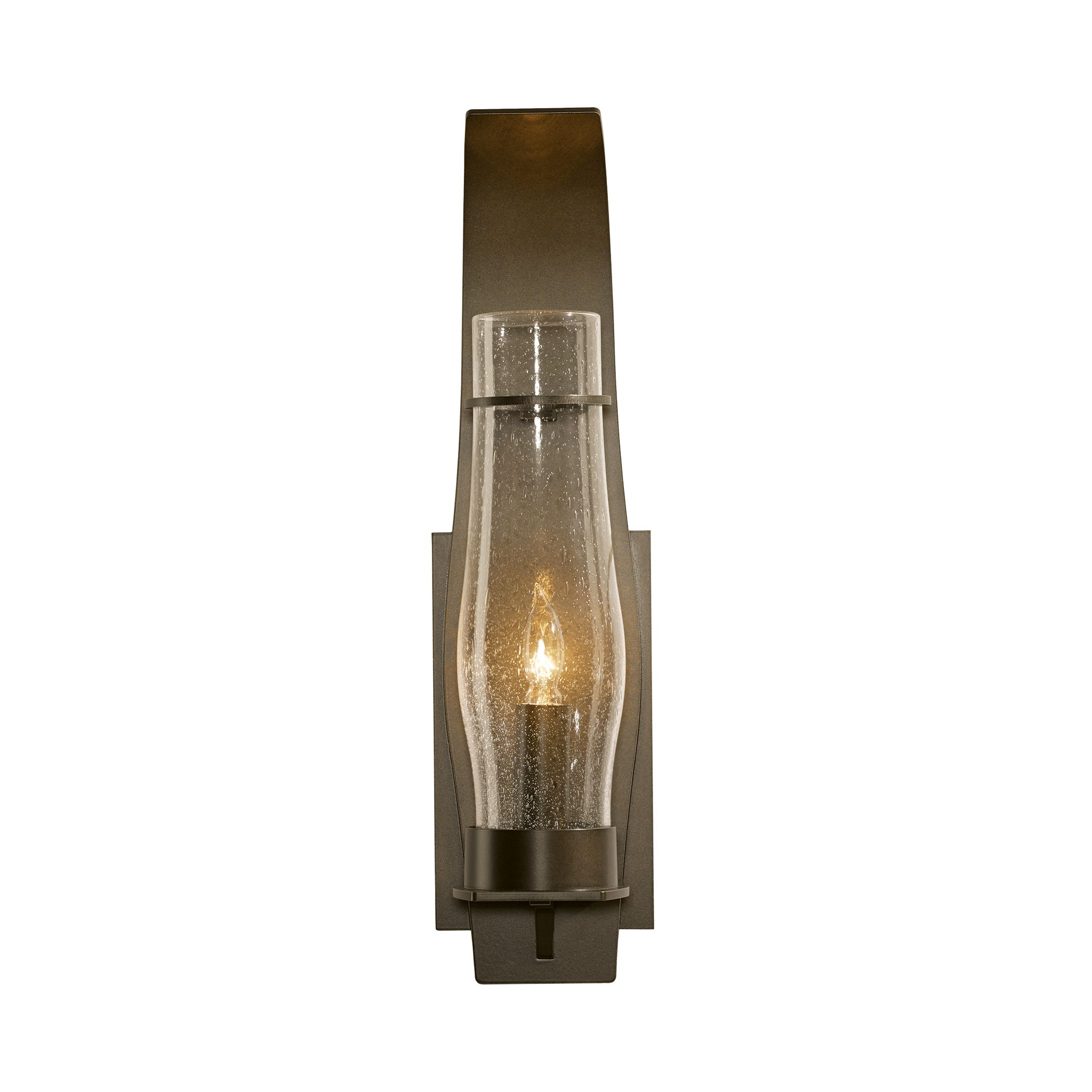 Thumbnail for Sea Coast Large Outdoor Sconce