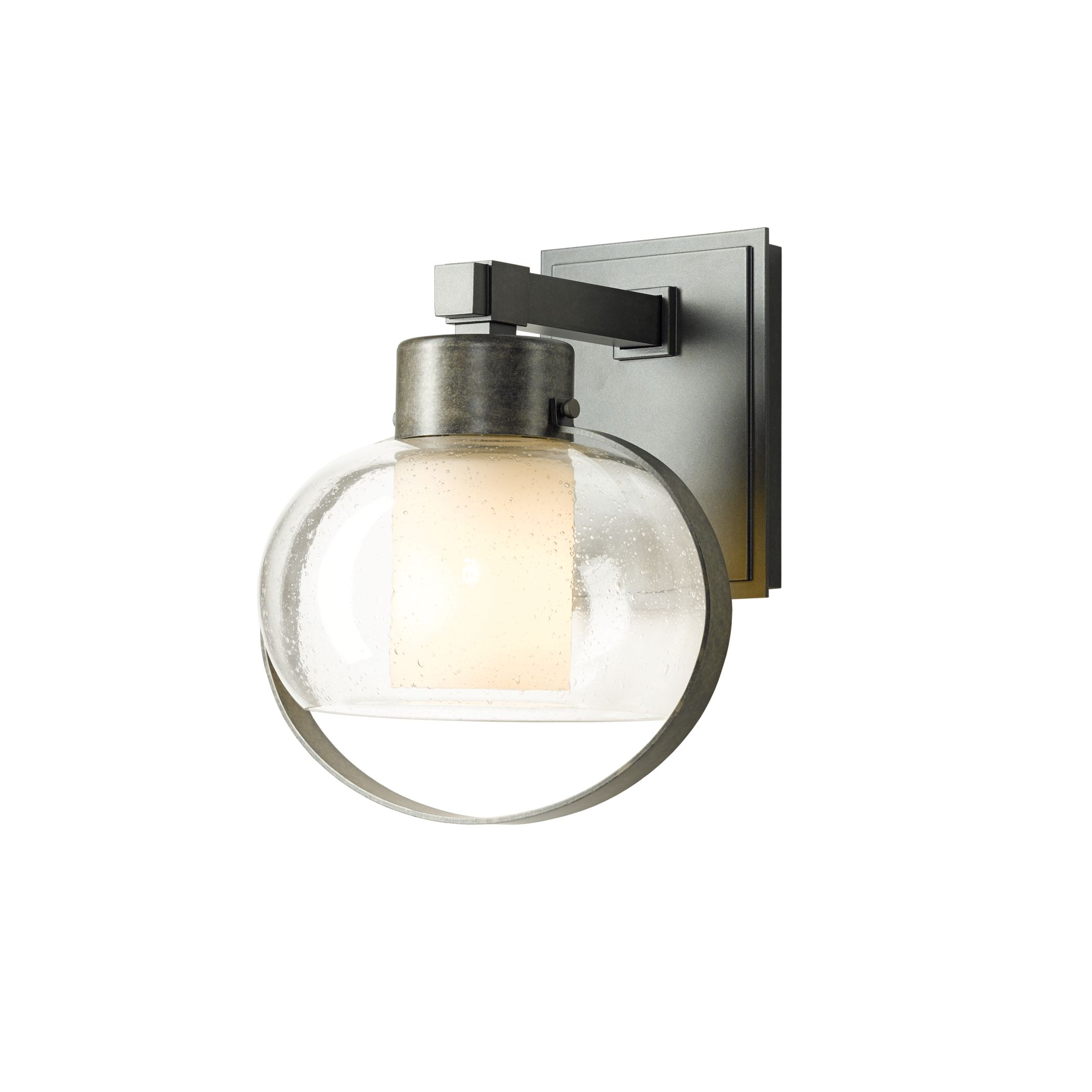 Thumbnail for Port Outdoor Sconce