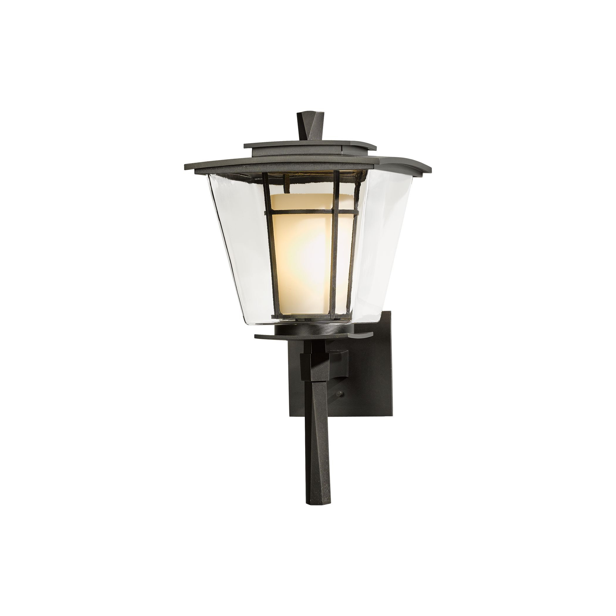 Thumbnail for Beacon Hall Outdoor Sconce
