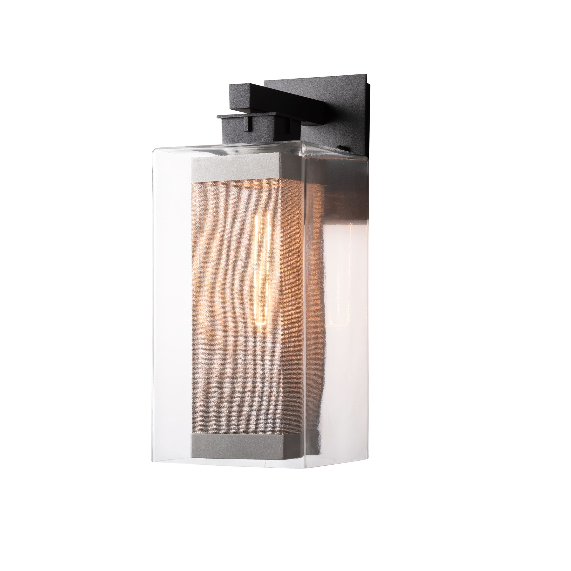 Thumbnail for Polaris Outdoor Large Sconce